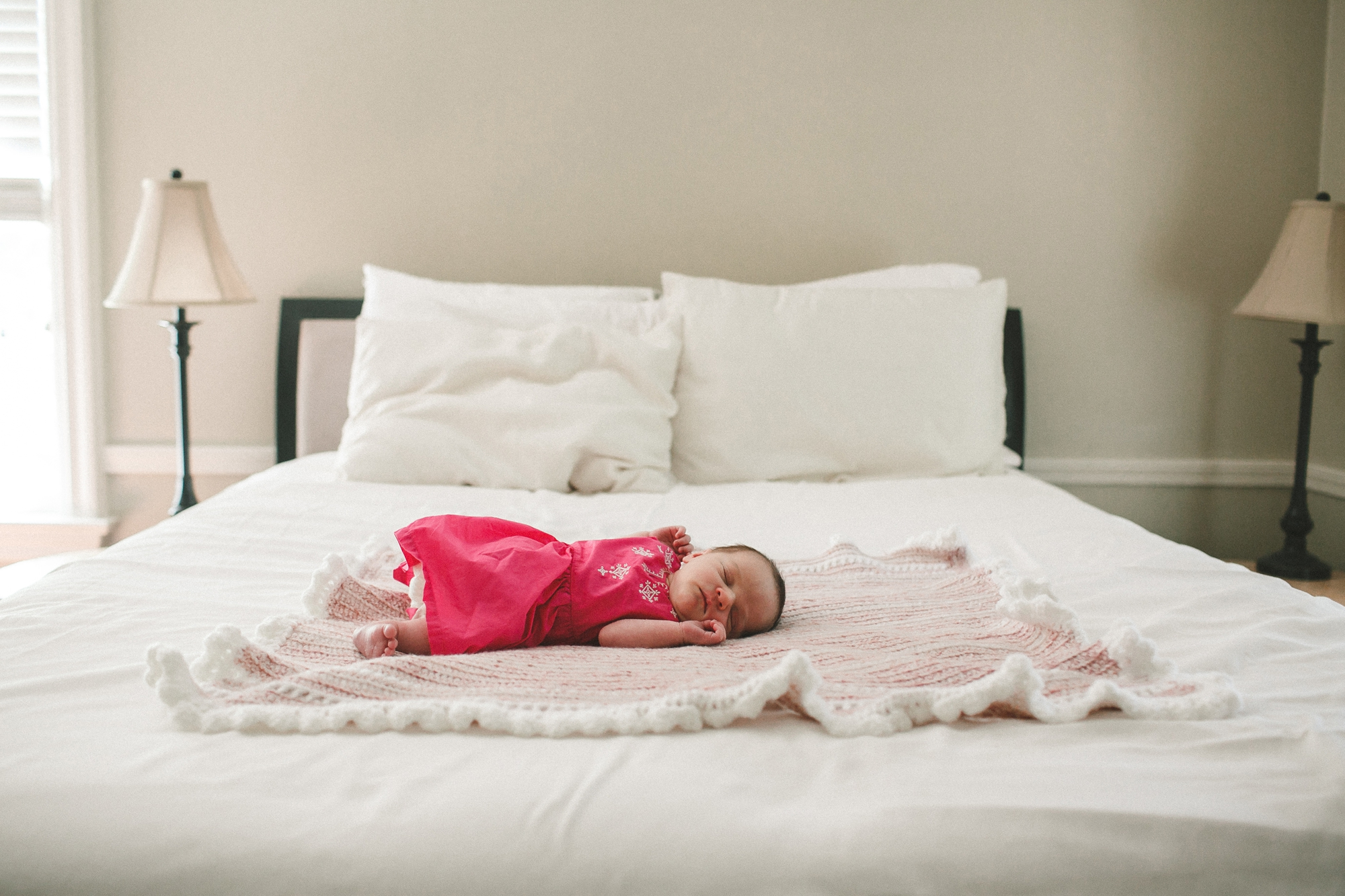 rockford_IL_family_newborn_photographer__0011.jpg