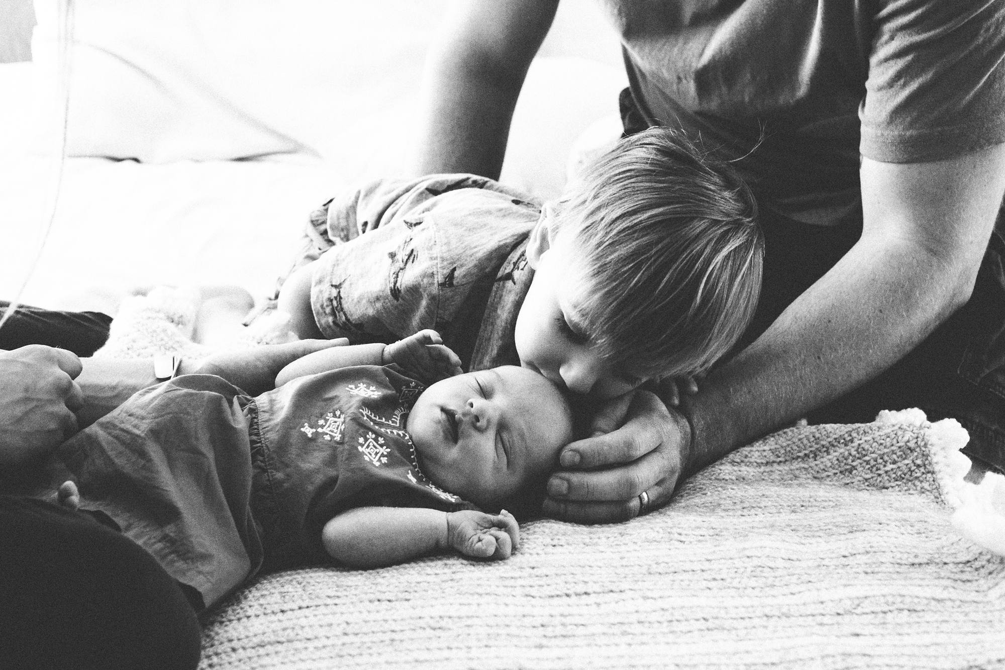 rockford_IL_family_newborn_photographer__0015.jpg