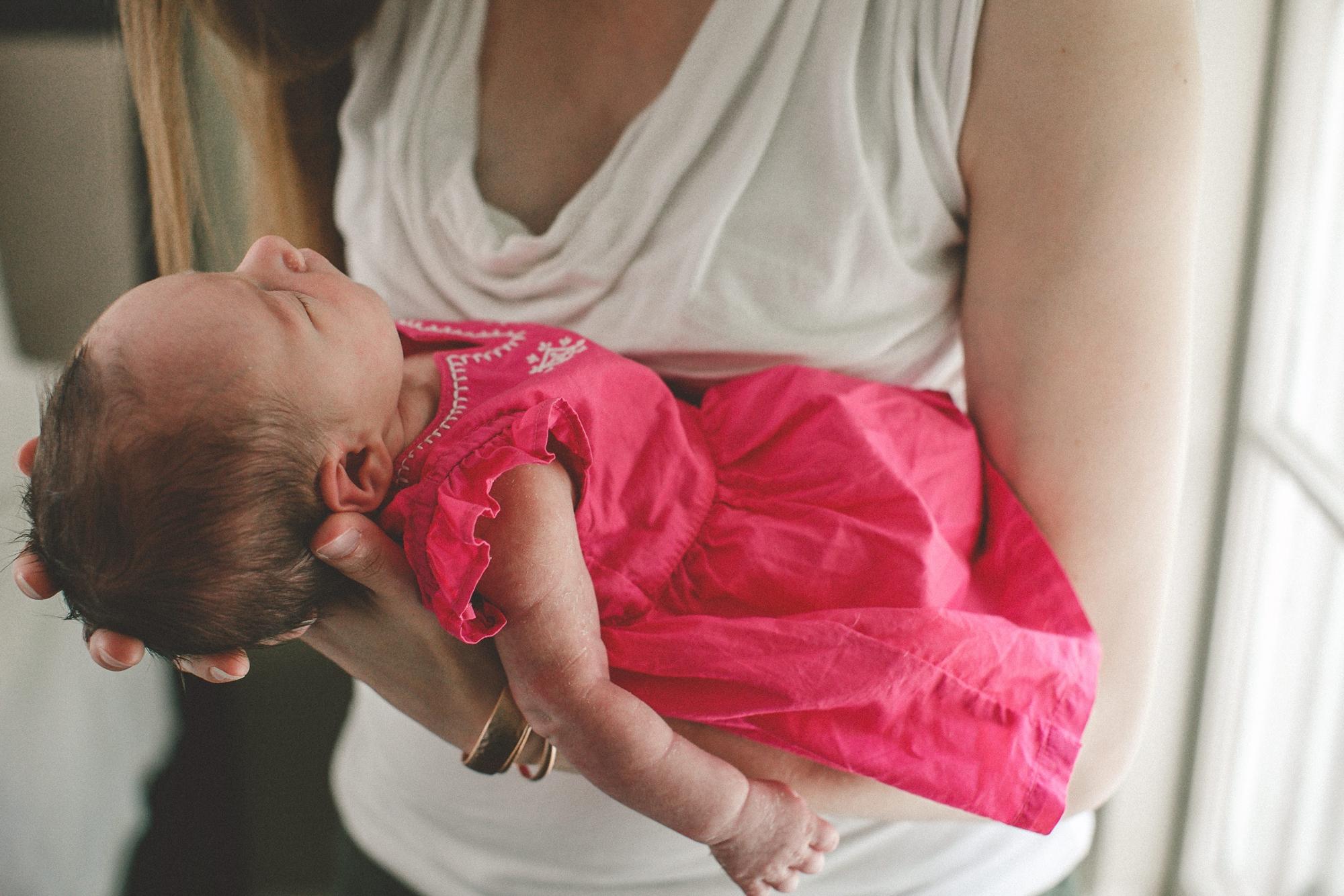 rockford_IL_family_newborn_photographer__0017.jpg