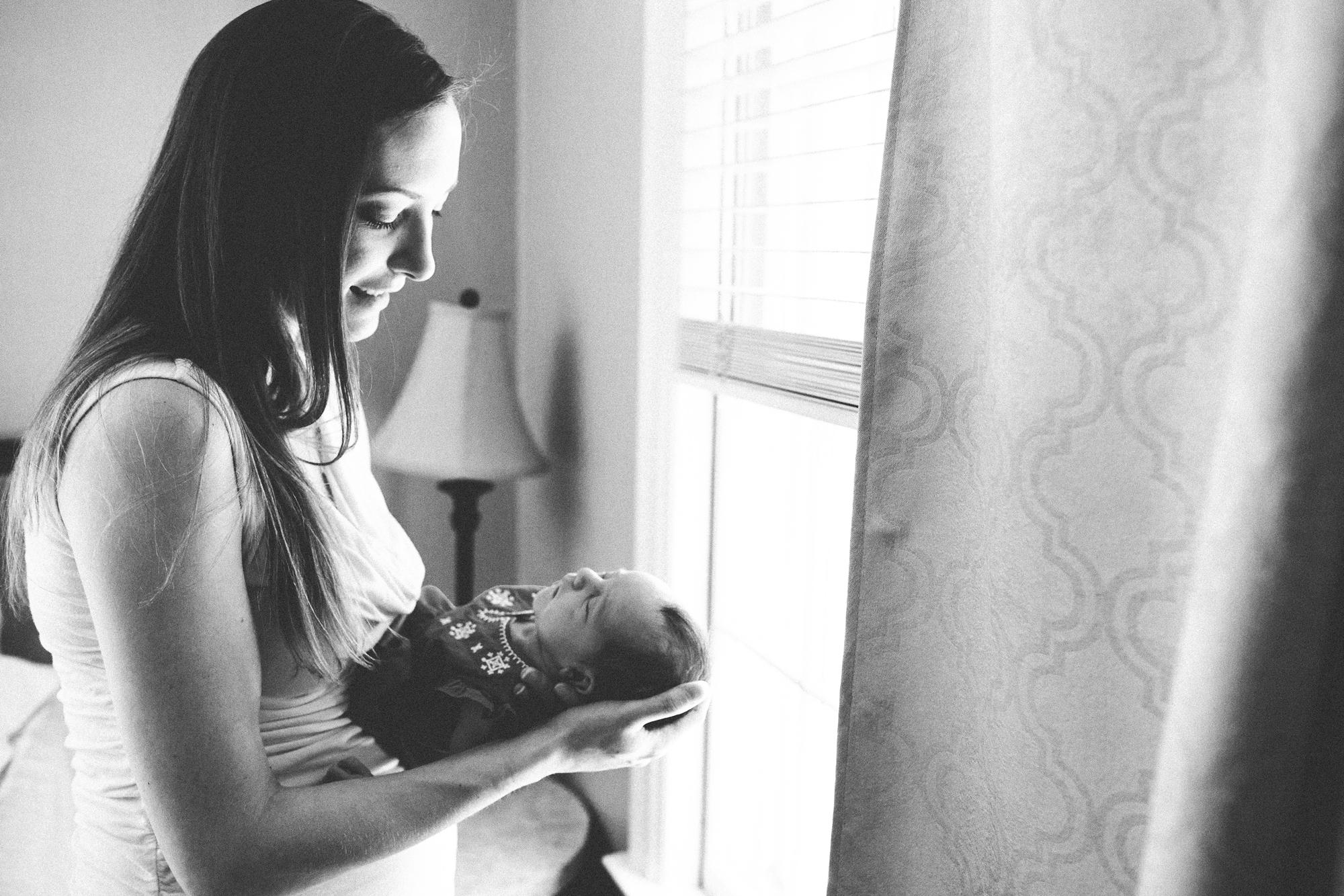rockford_IL_family_newborn_photographer__0018.jpg