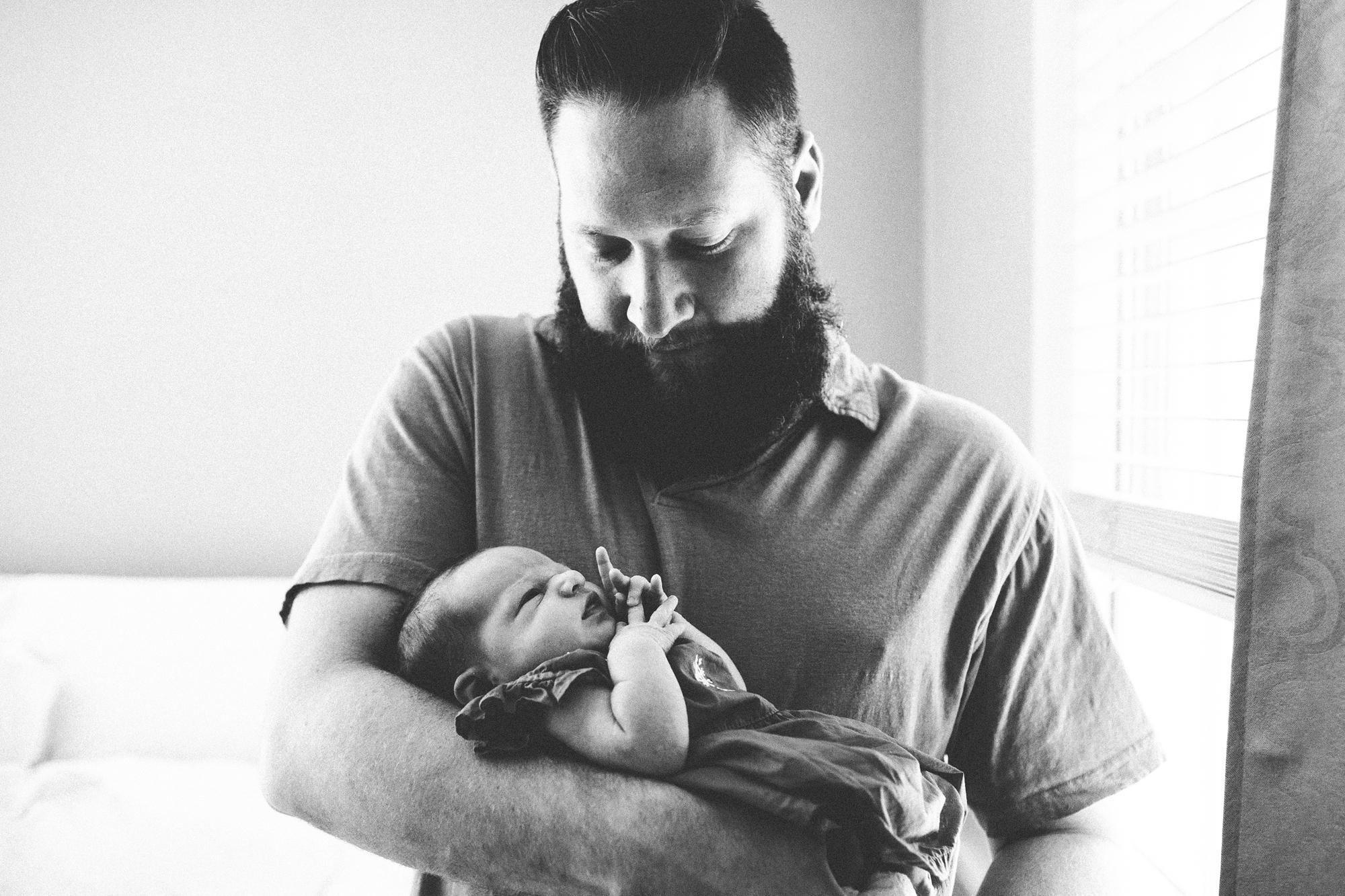 rockford_IL_family_newborn_photographer__0021.jpg