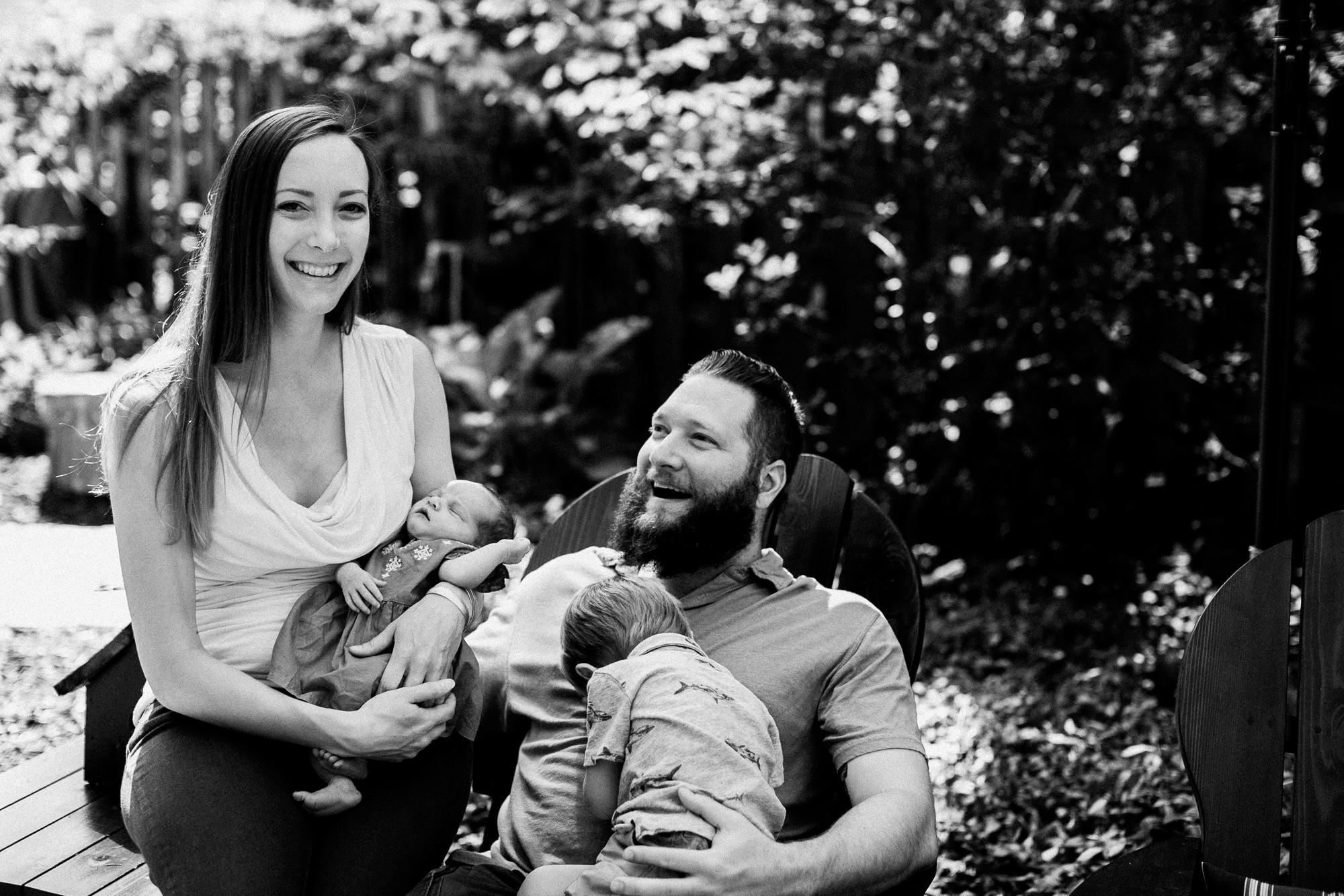 rockford_IL_family_newborn_photographer__0026.jpg