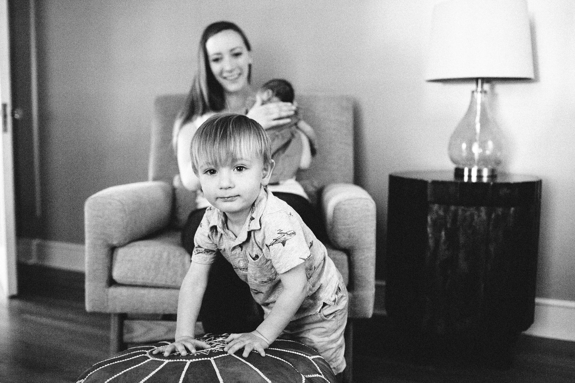 rockford_IL_family_newborn_photographer__0024.jpg