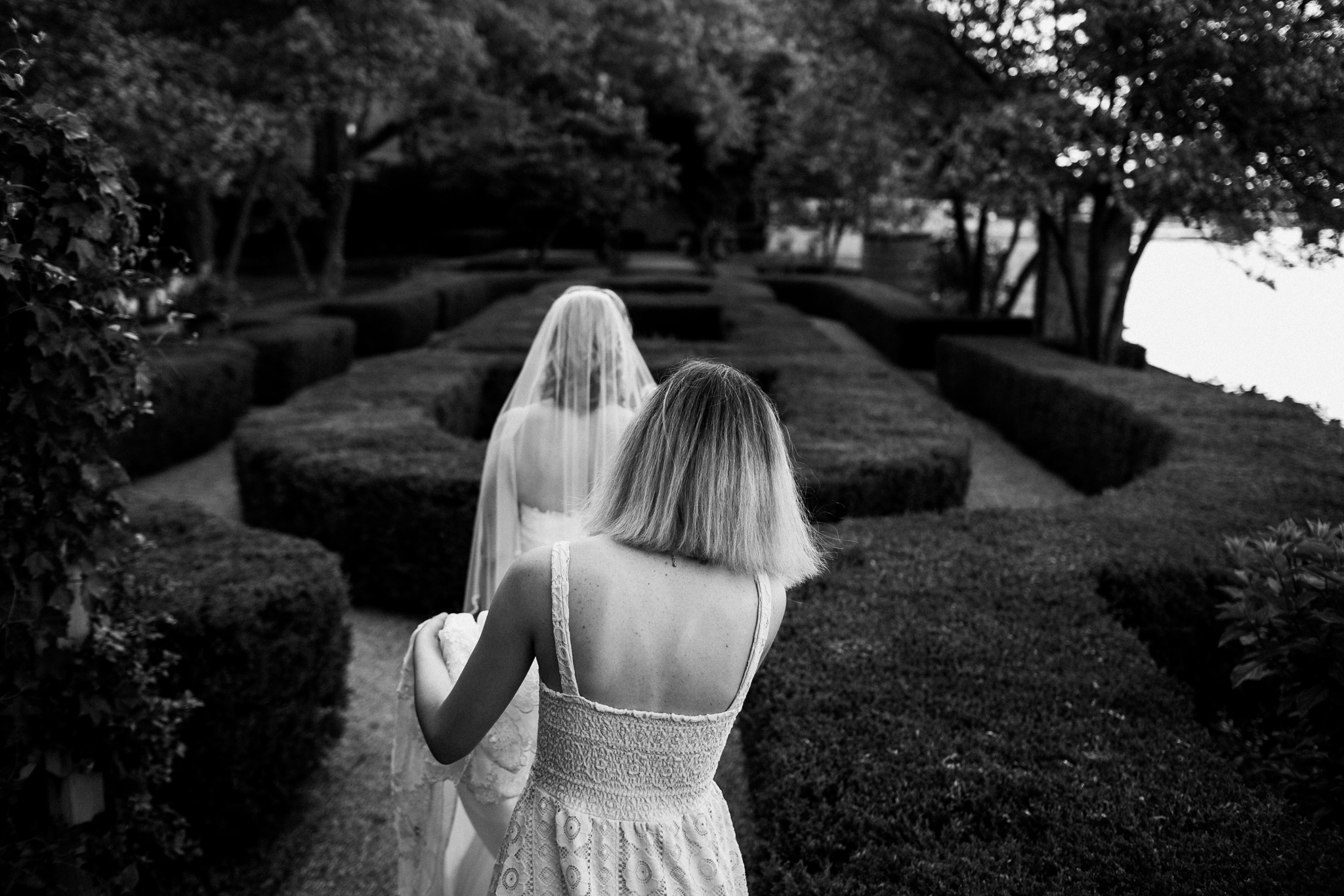 hotel_baker_st_charles_IL_wedding_photographer_0058.jpg