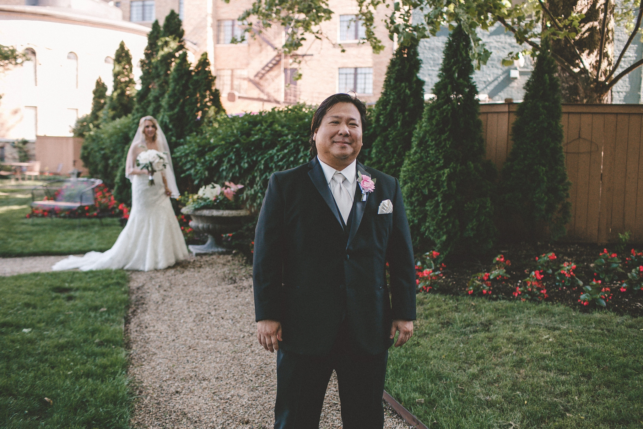 hotel_baker_st_charles_IL_wedding_photographer_0014.jpg