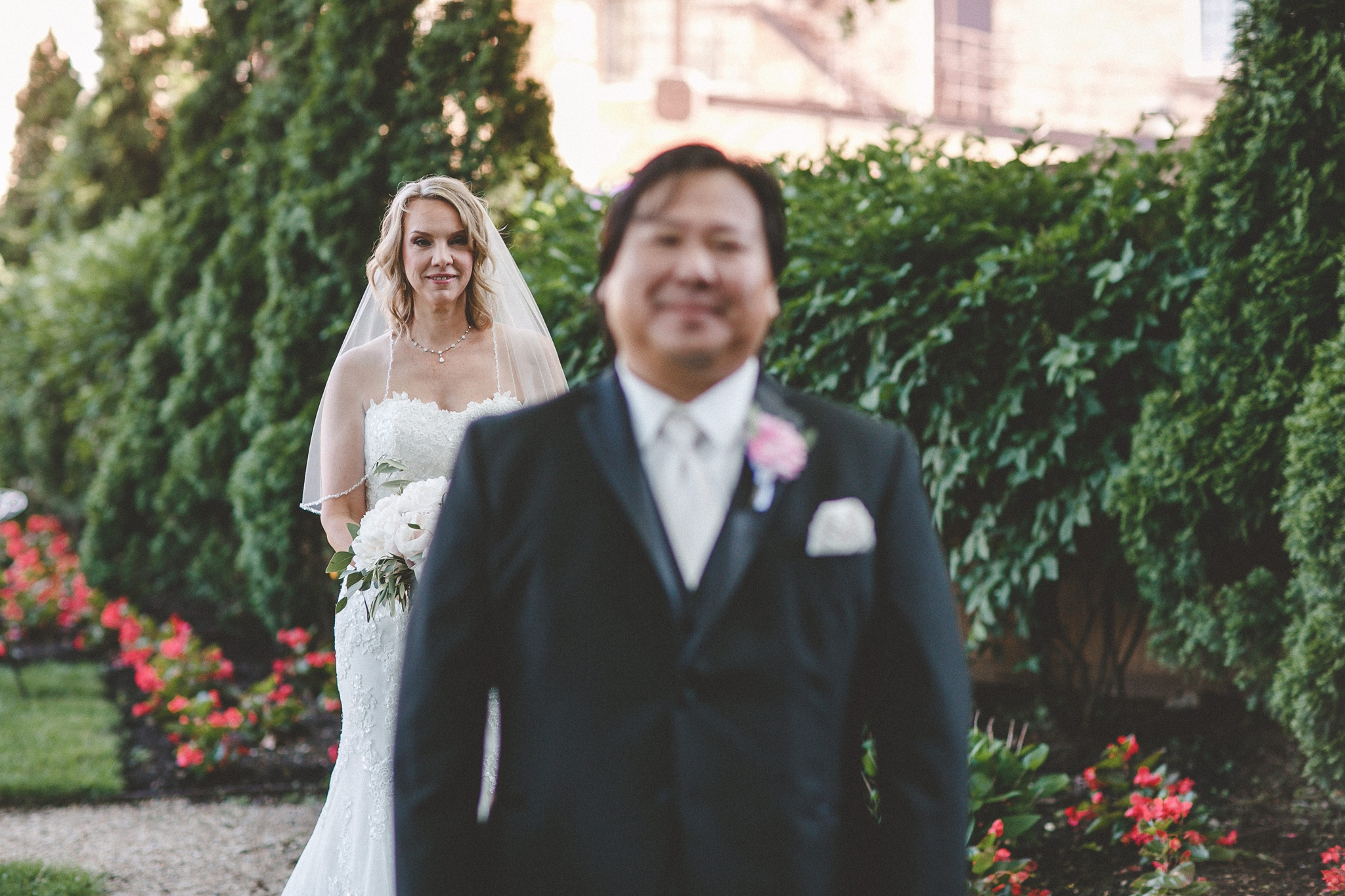 hotel_baker_st_charles_IL_wedding_photographer_0015.jpg