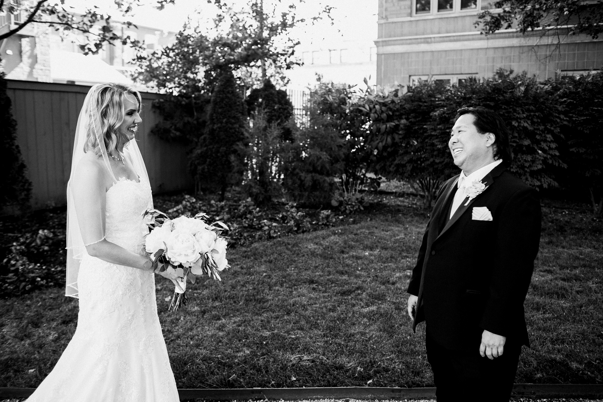 hotel_baker_st_charles_IL_wedding_photographer_0017.jpg