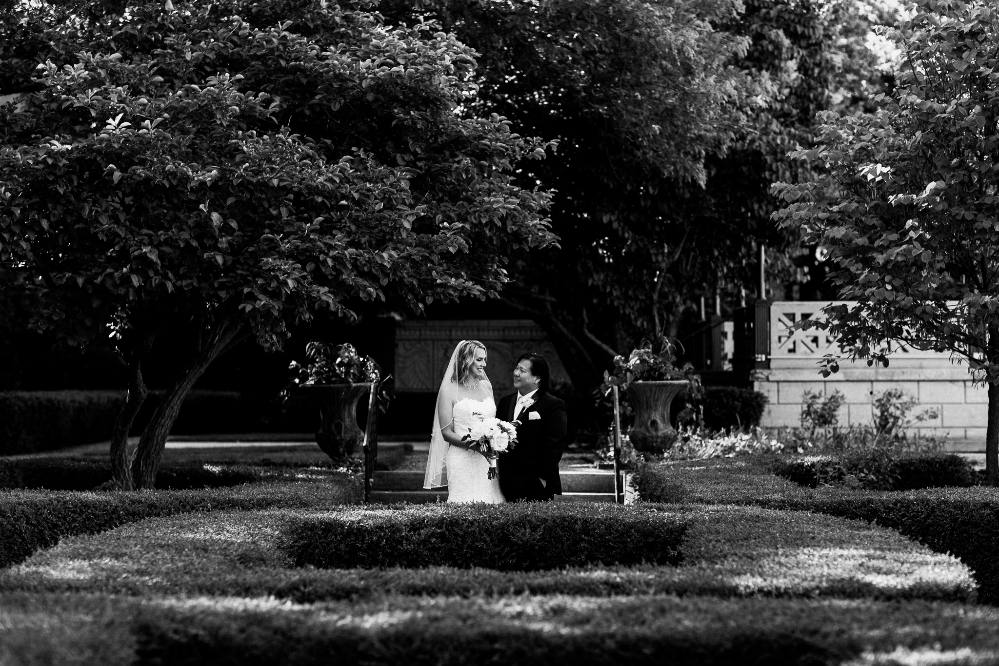 hotel_baker_st_charles_IL_wedding_photographer_0022.jpg