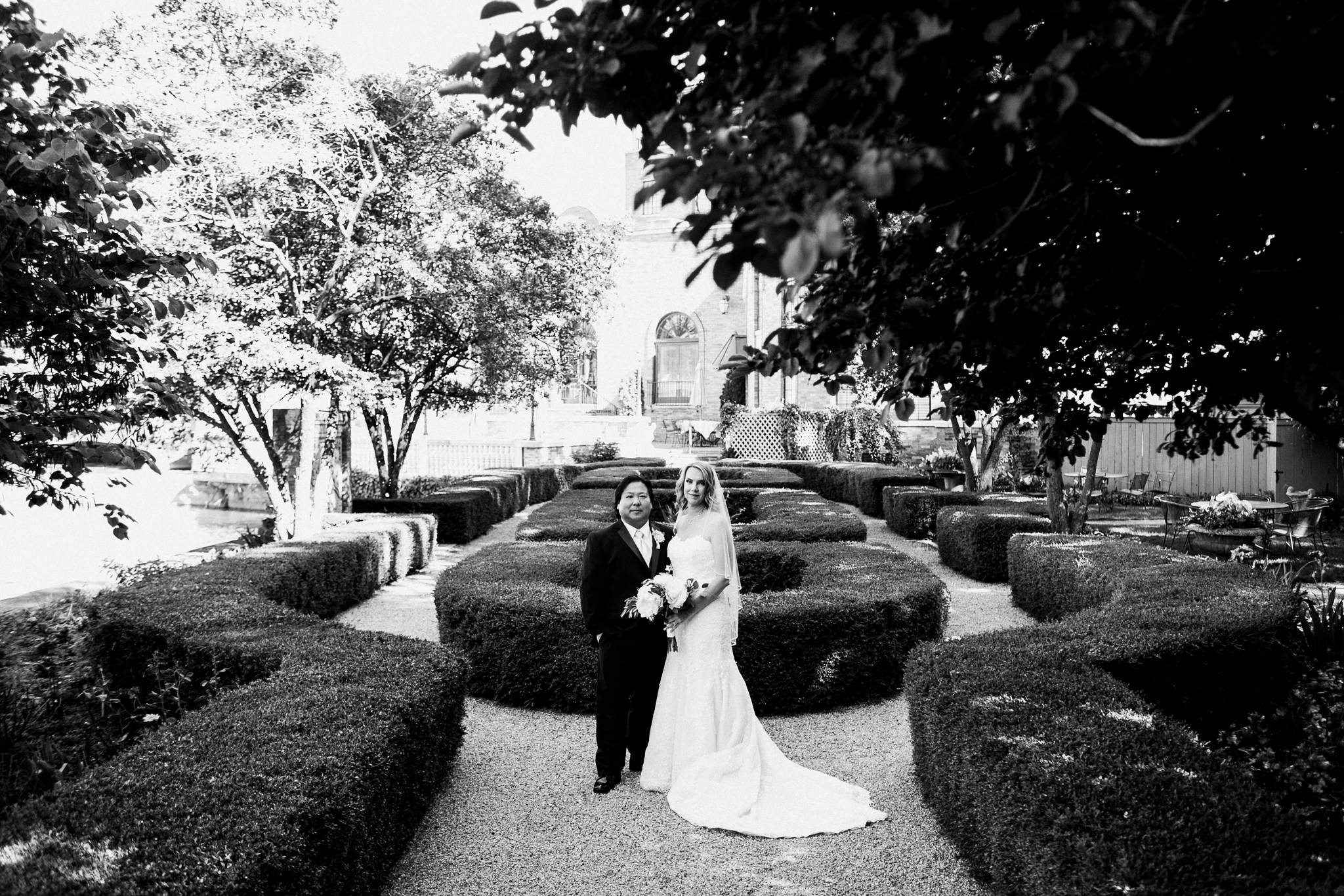 hotel_baker_st_charles_IL_wedding_photographer_0024.jpg