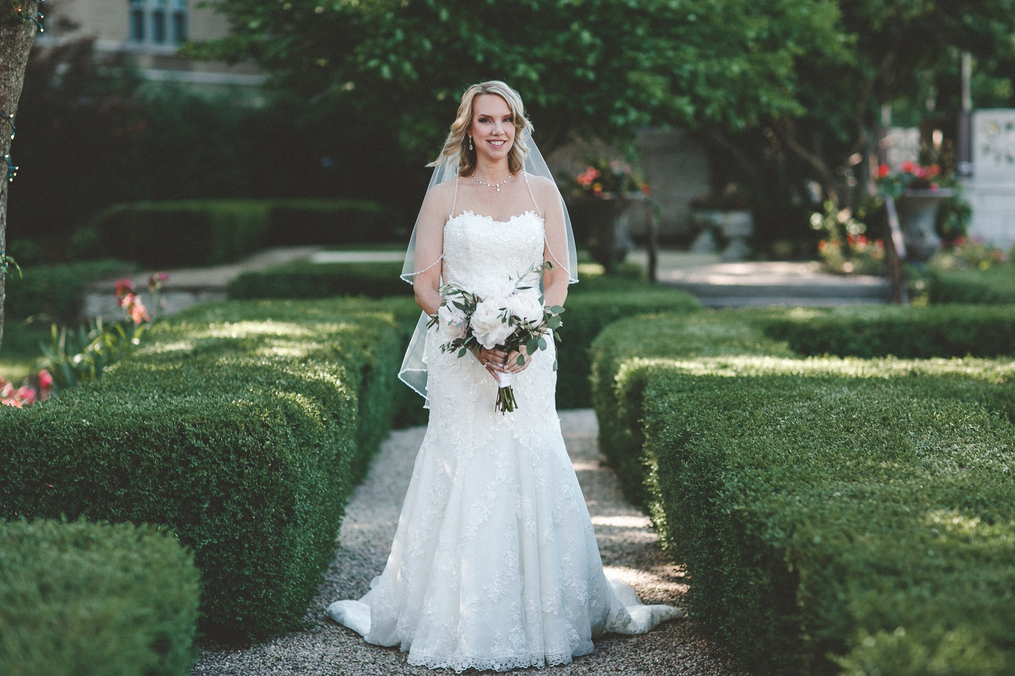hotel_baker_st_charles_IL_wedding_photographer_0010.jpg