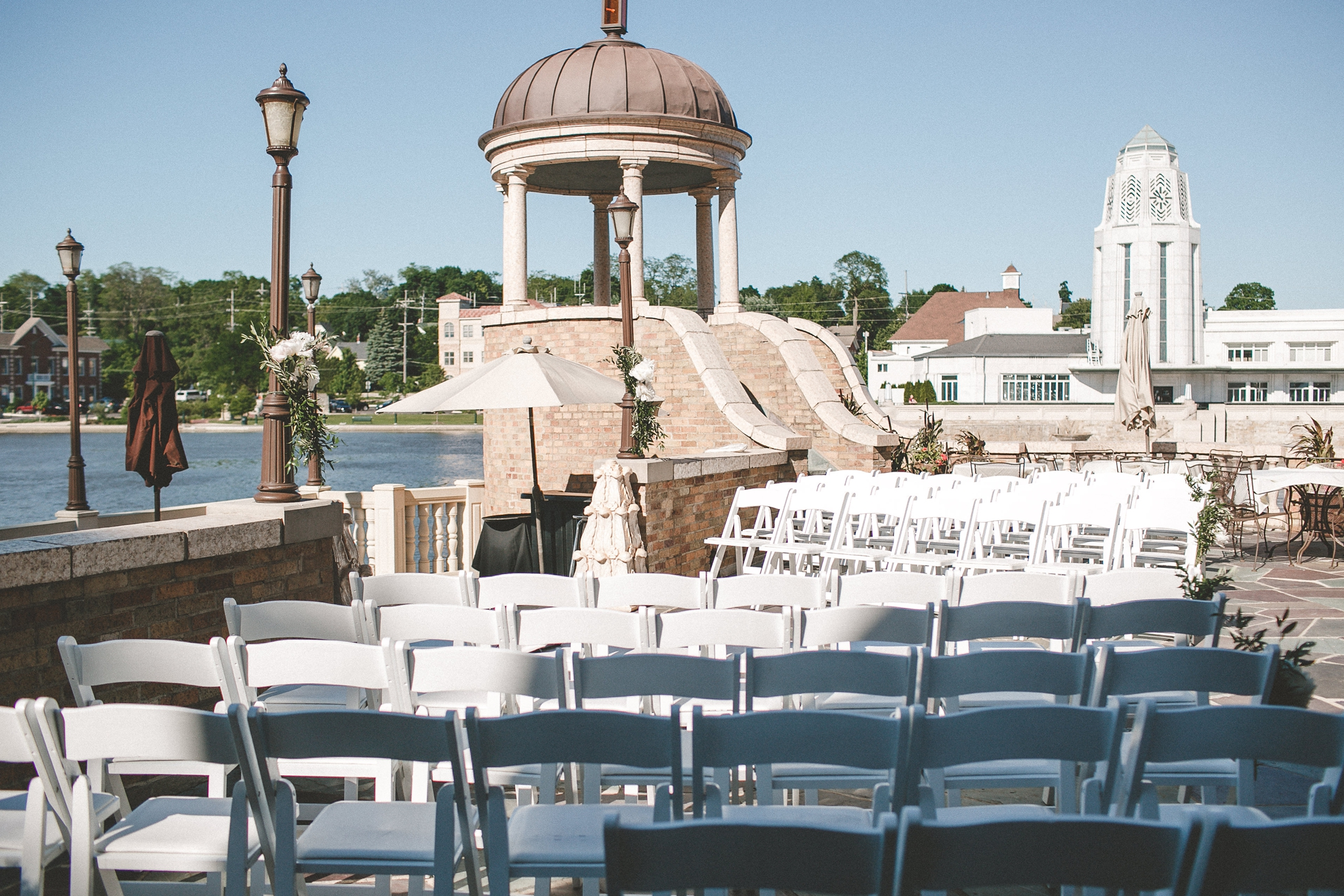hotel_baker_st_charles_IL_wedding_photographer_0035.jpg