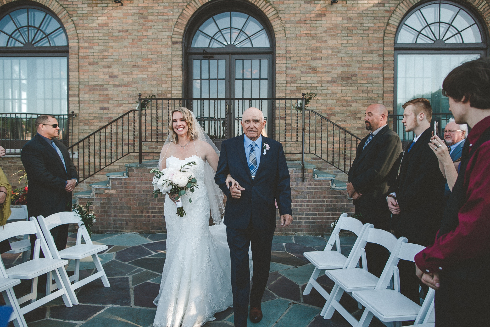 hotel_baker_st_charles_IL_wedding_photographer_0041.jpg