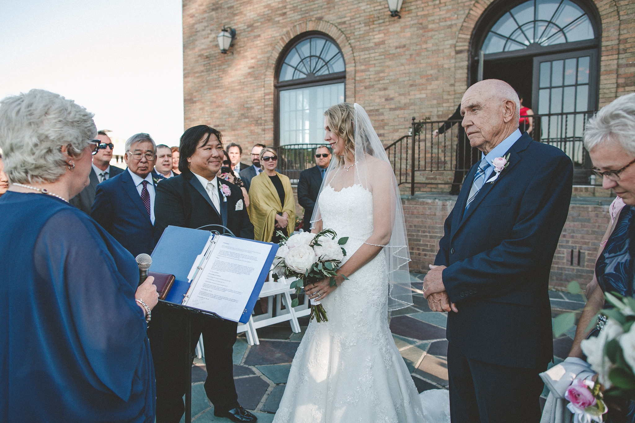 hotel_baker_st_charles_IL_wedding_photographer_0042.jpg