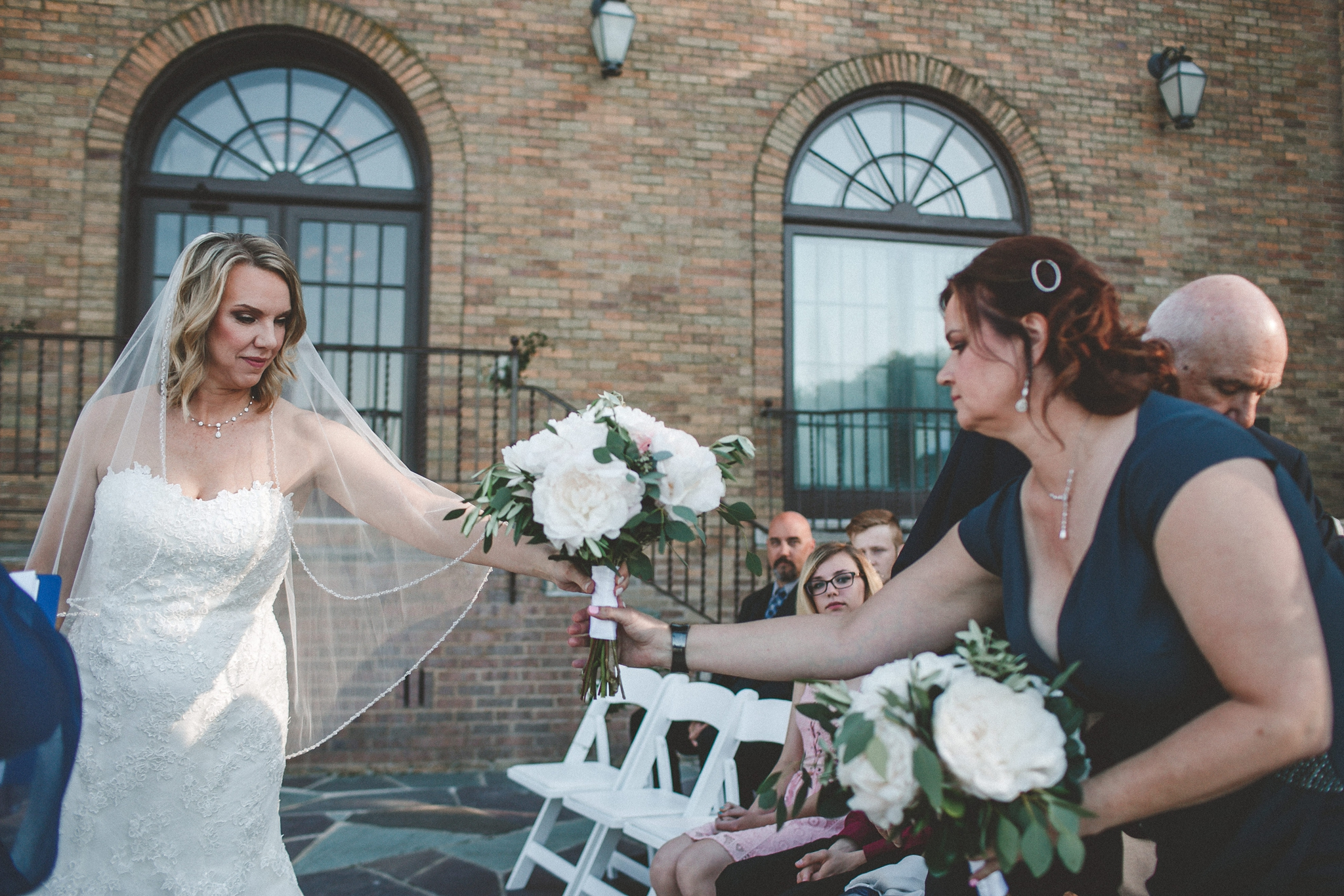 hotel_baker_st_charles_IL_wedding_photographer_0046.jpg