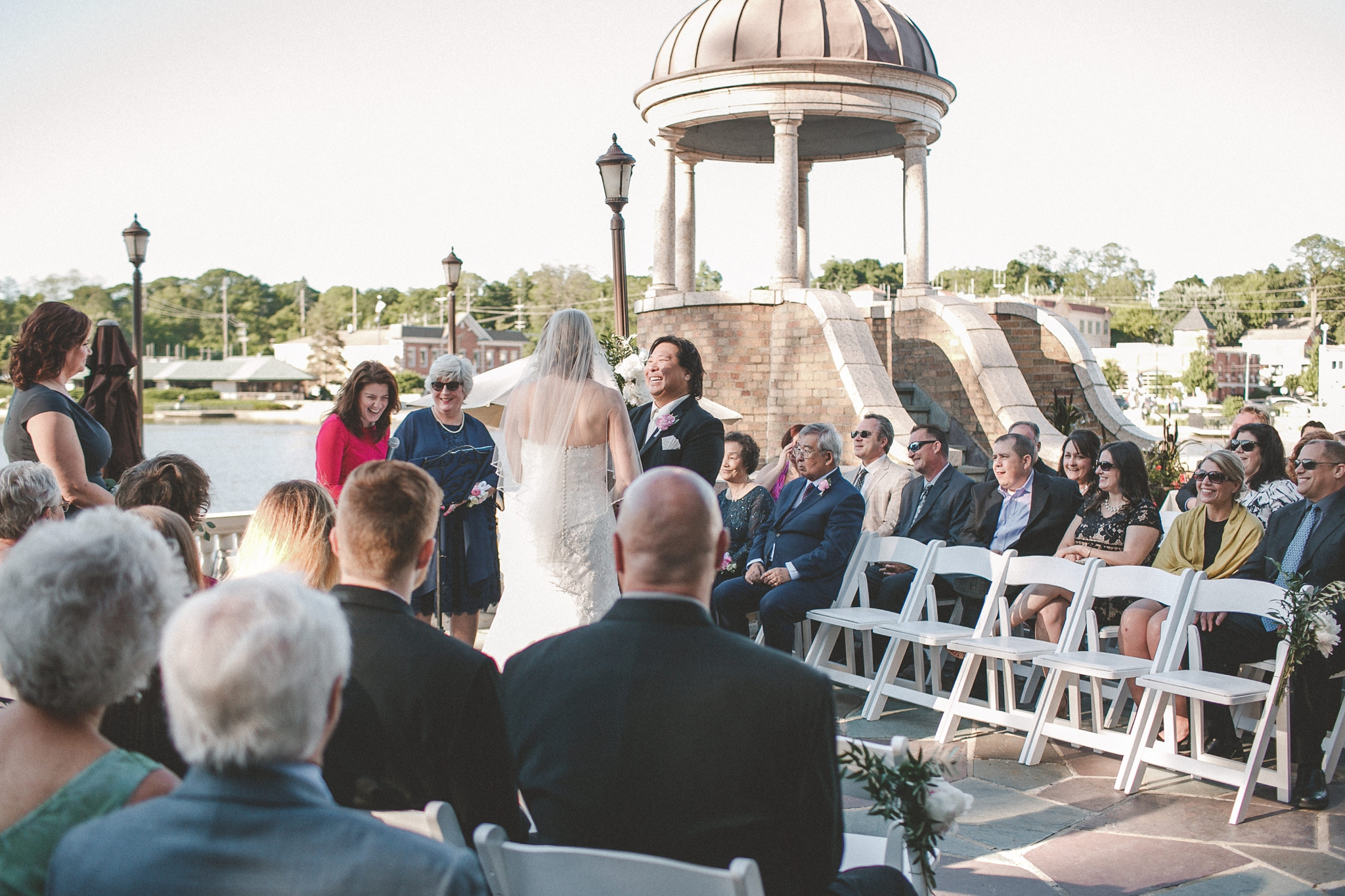 hotel_baker_st_charles_IL_wedding_photographer_0048.jpg