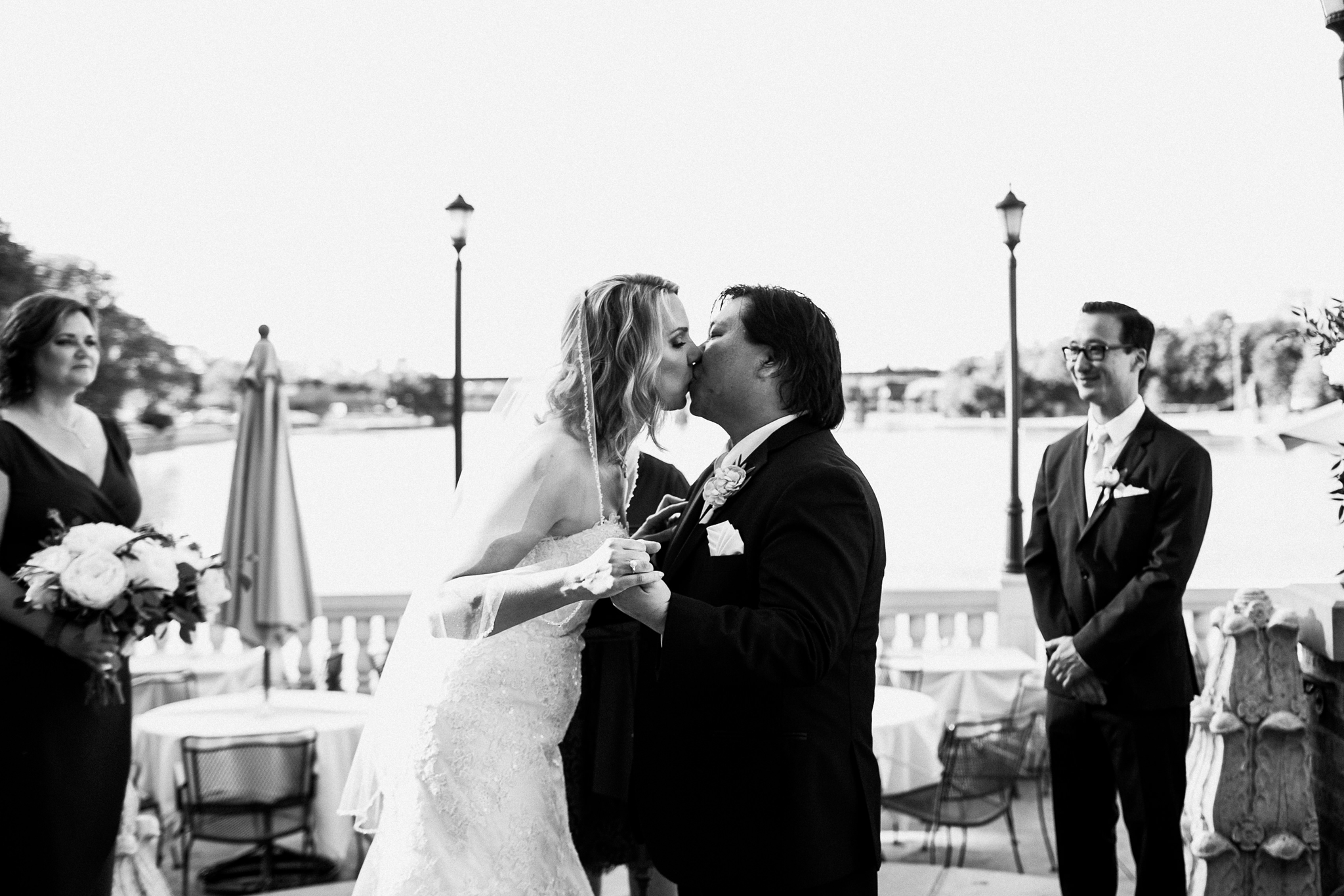 hotel_baker_st_charles_IL_wedding_photographer_0056.jpg