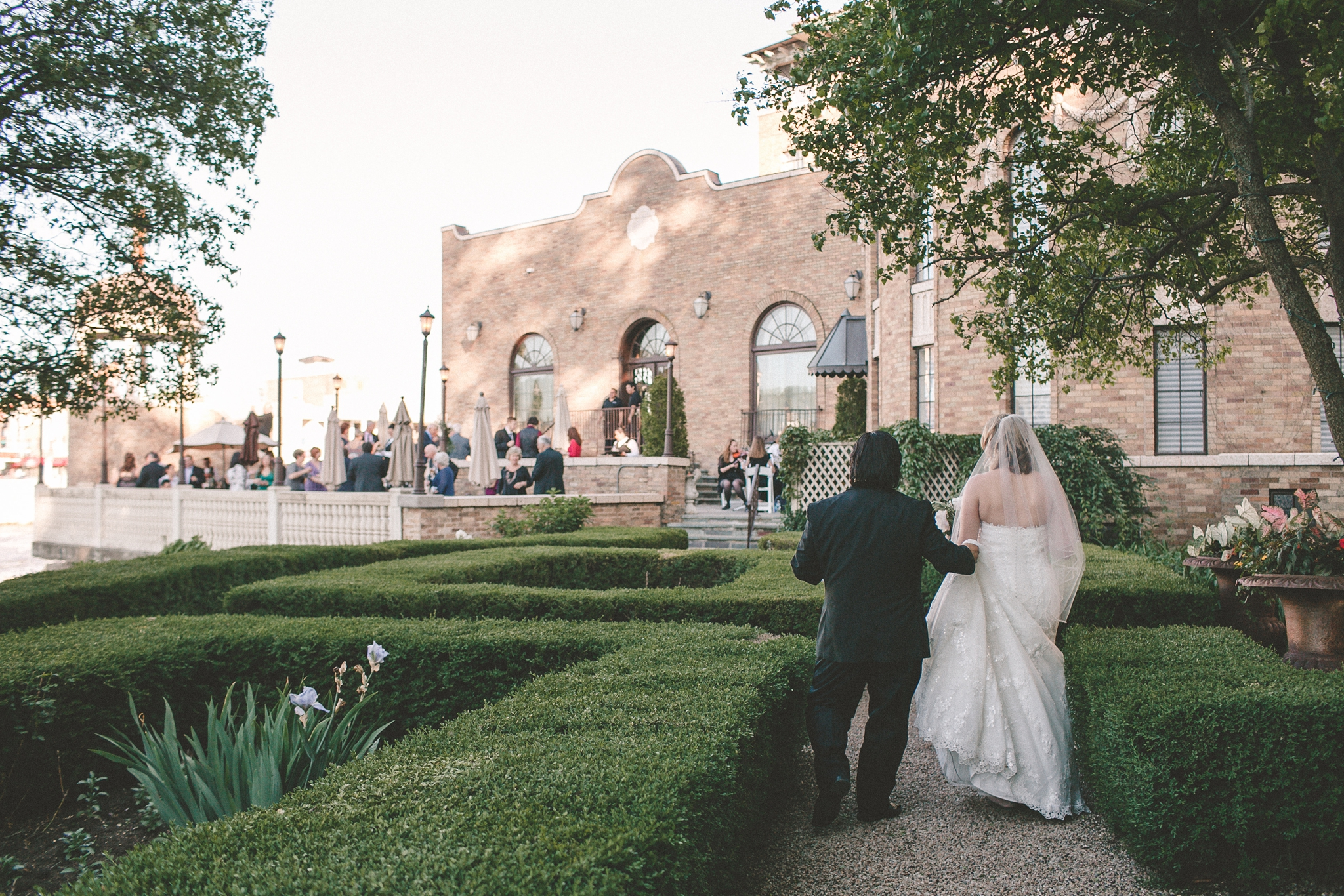 hotel_baker_st_charles_IL_wedding_photographer_0059.jpg