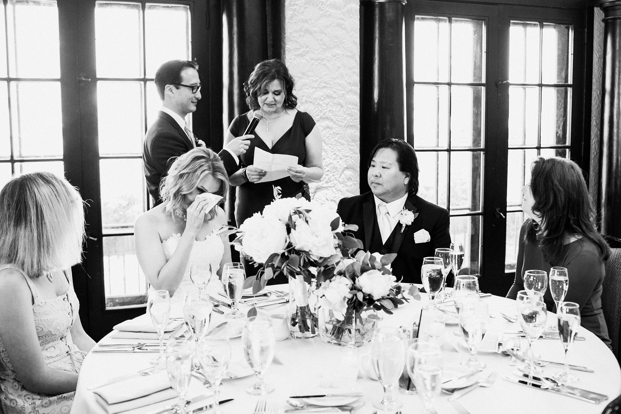hotel_baker_st_charles_IL_wedding_photographer_0063.jpg