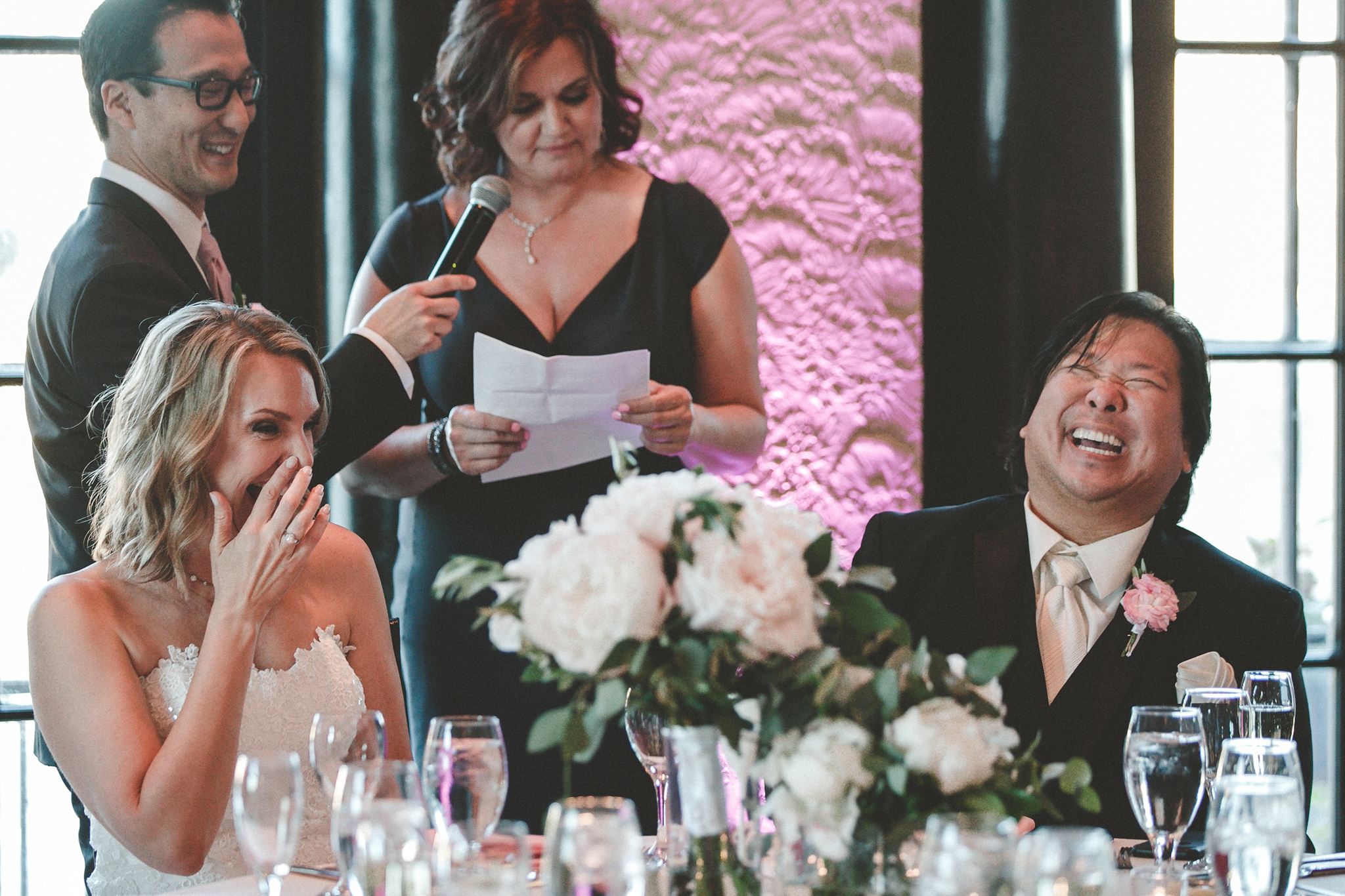 hotel_baker_st_charles_IL_wedding_photographer_0064.jpg