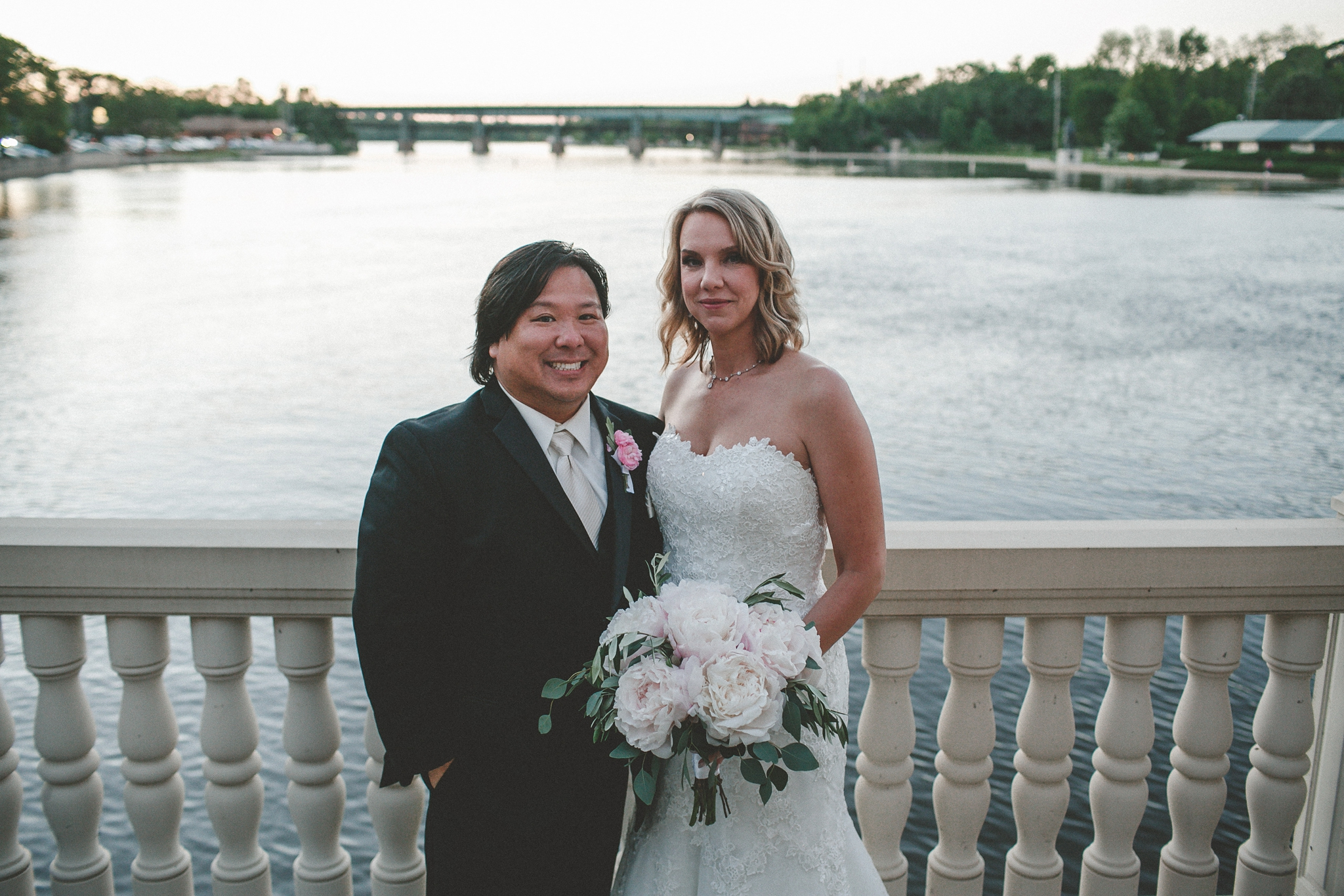 hotel_baker_st_charles_IL_wedding_photographer_0066.jpg