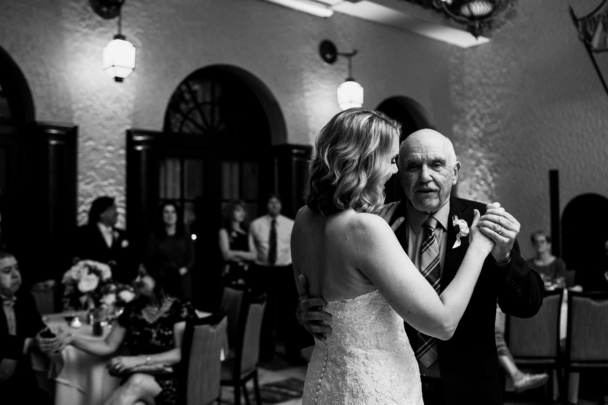 hotel_baker_st_charles_IL_wedding_photographer_0072.jpg