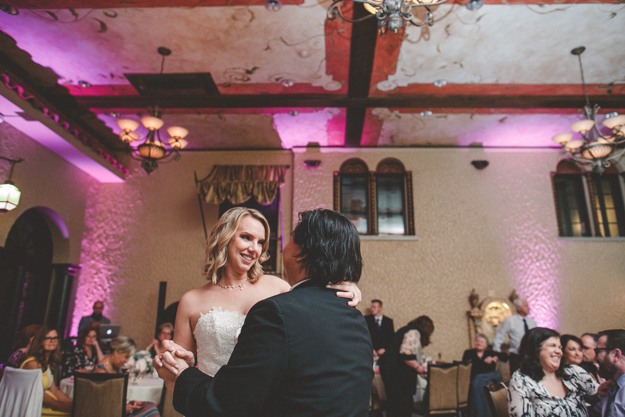 hotel_baker_st_charles_IL_wedding_photographer_0070.jpg