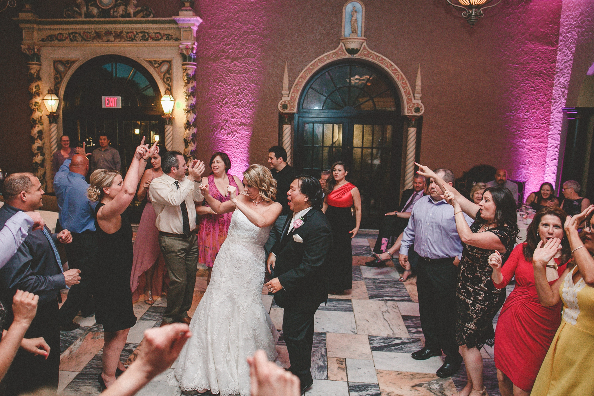hotel_baker_st_charles_IL_wedding_photographer_0074.jpg