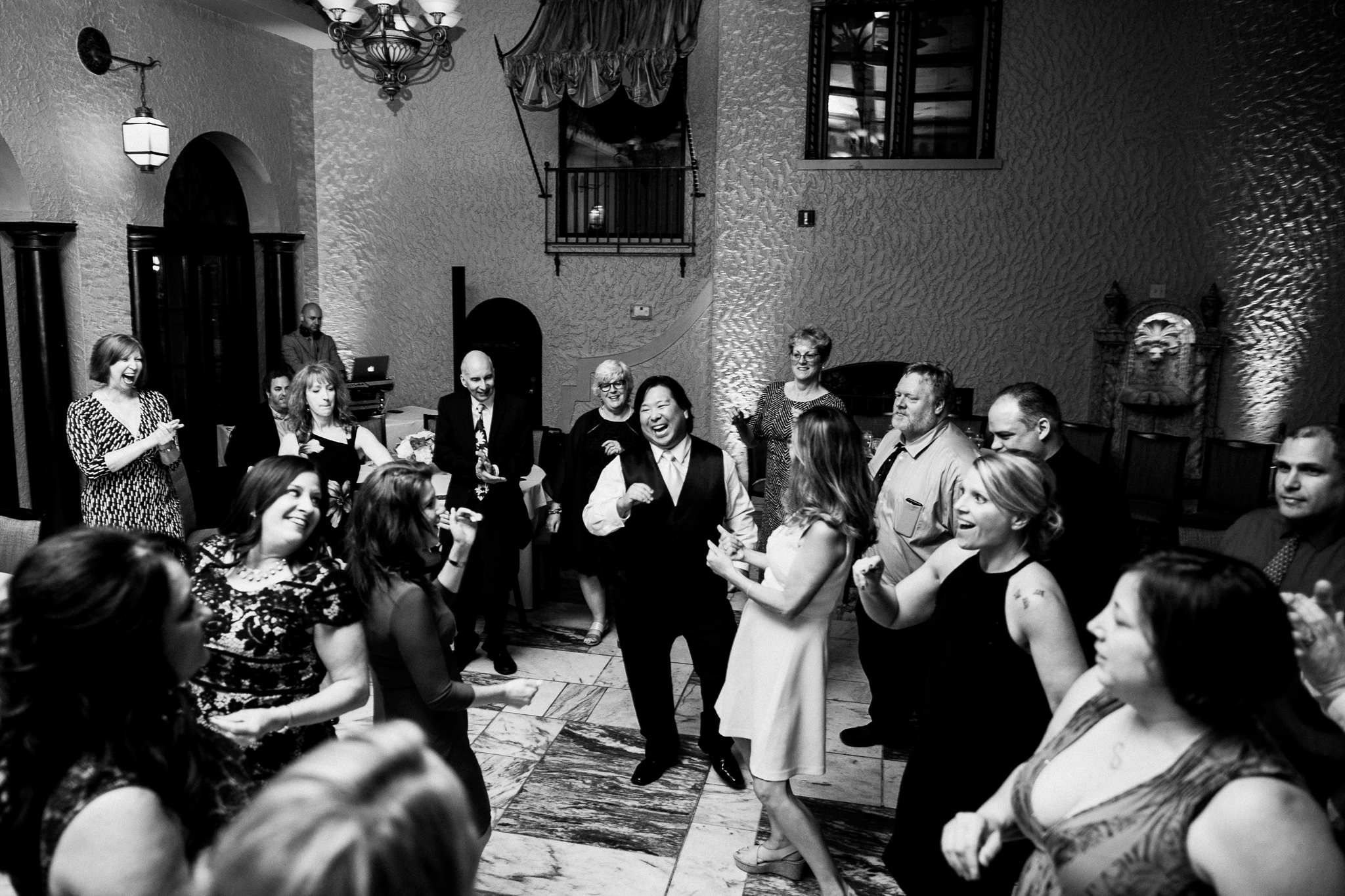 hotel_baker_st_charles_IL_wedding_photographer_0076.jpg