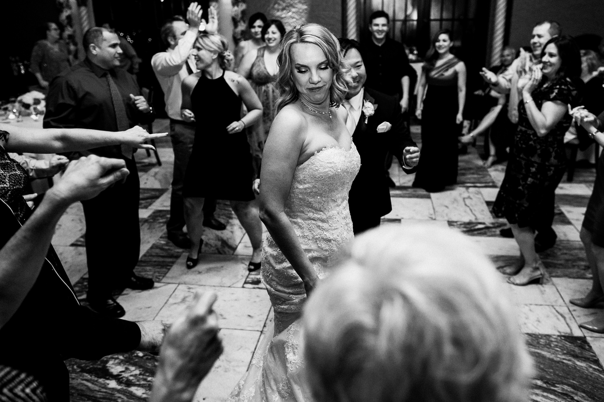 hotel_baker_st_charles_IL_wedding_photographer_0075.jpg