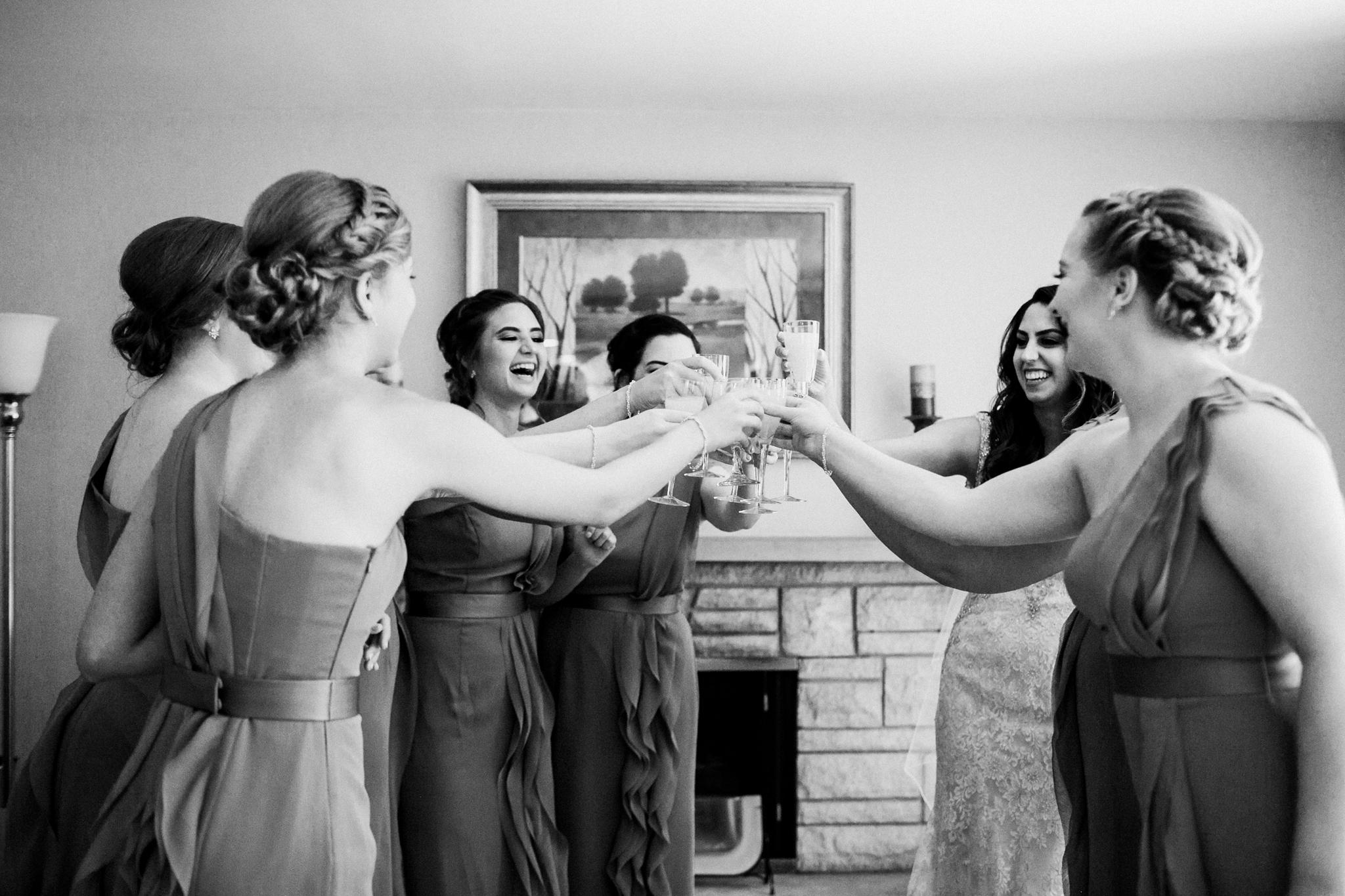 Odyssey Country Club_Tinley Park_IL_wedding_photographer_0009.jpg