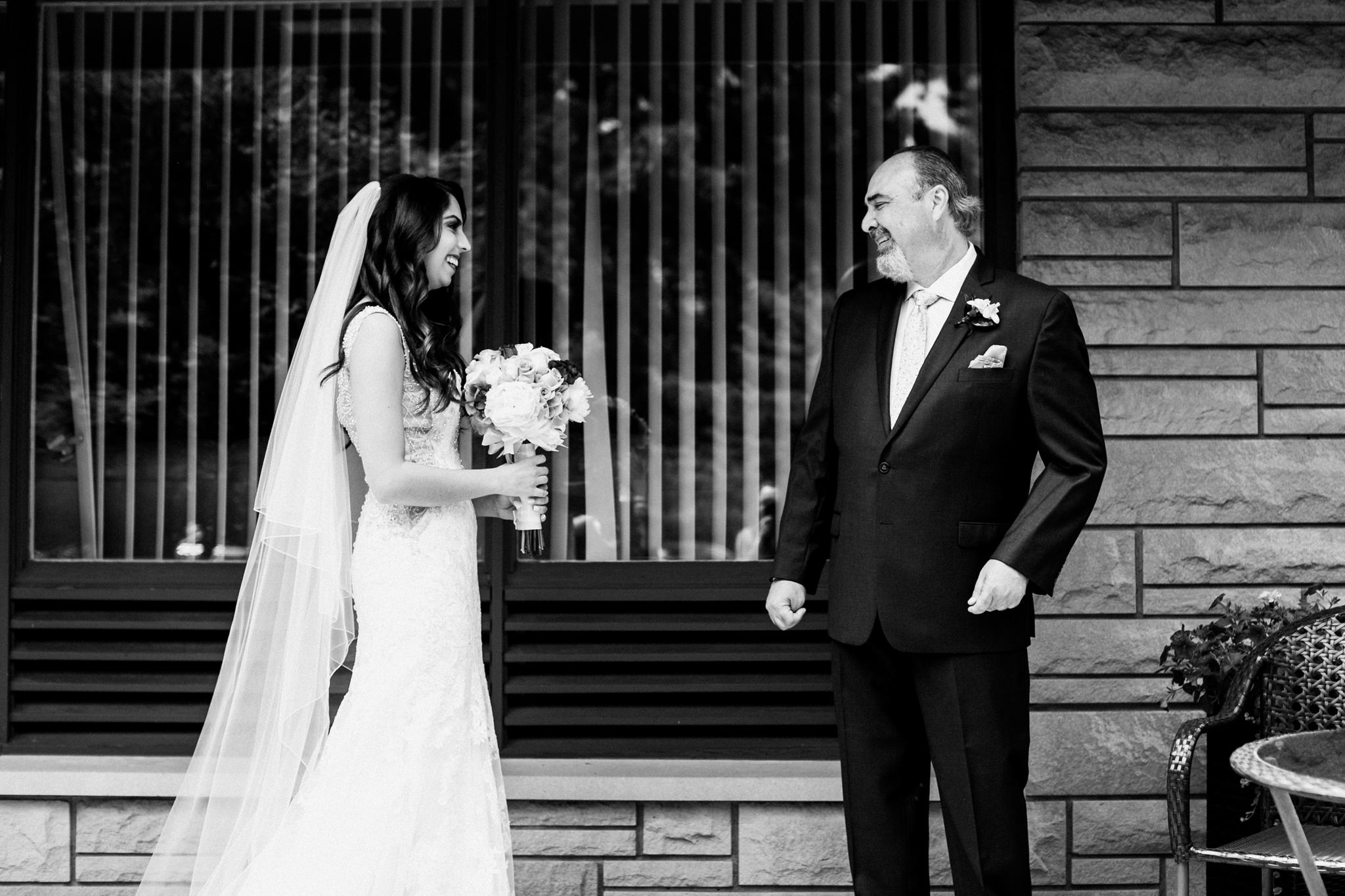 Odyssey Country Club_Tinley Park_IL_wedding_photographer_0011.jpg