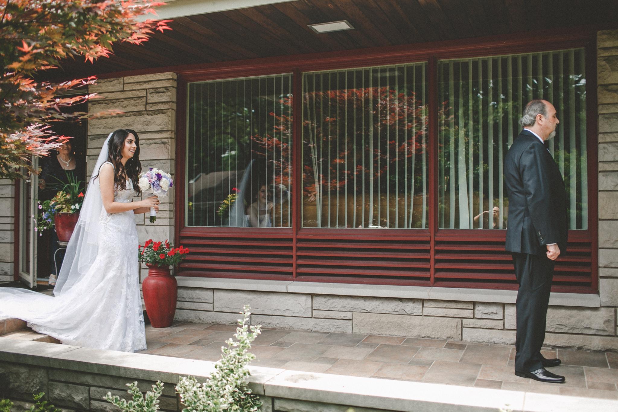 Odyssey Country Club_Tinley Park_IL_wedding_photographer_0010.jpg