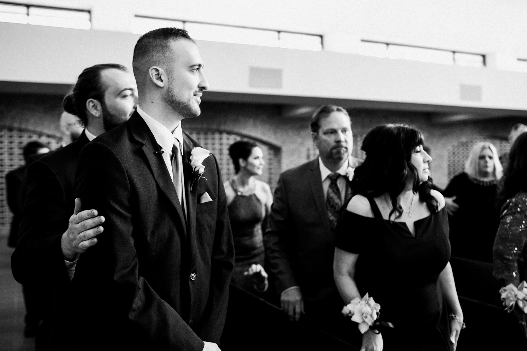 Odyssey Country Club_Tinley Park_IL_wedding_photographer_0023.jpg