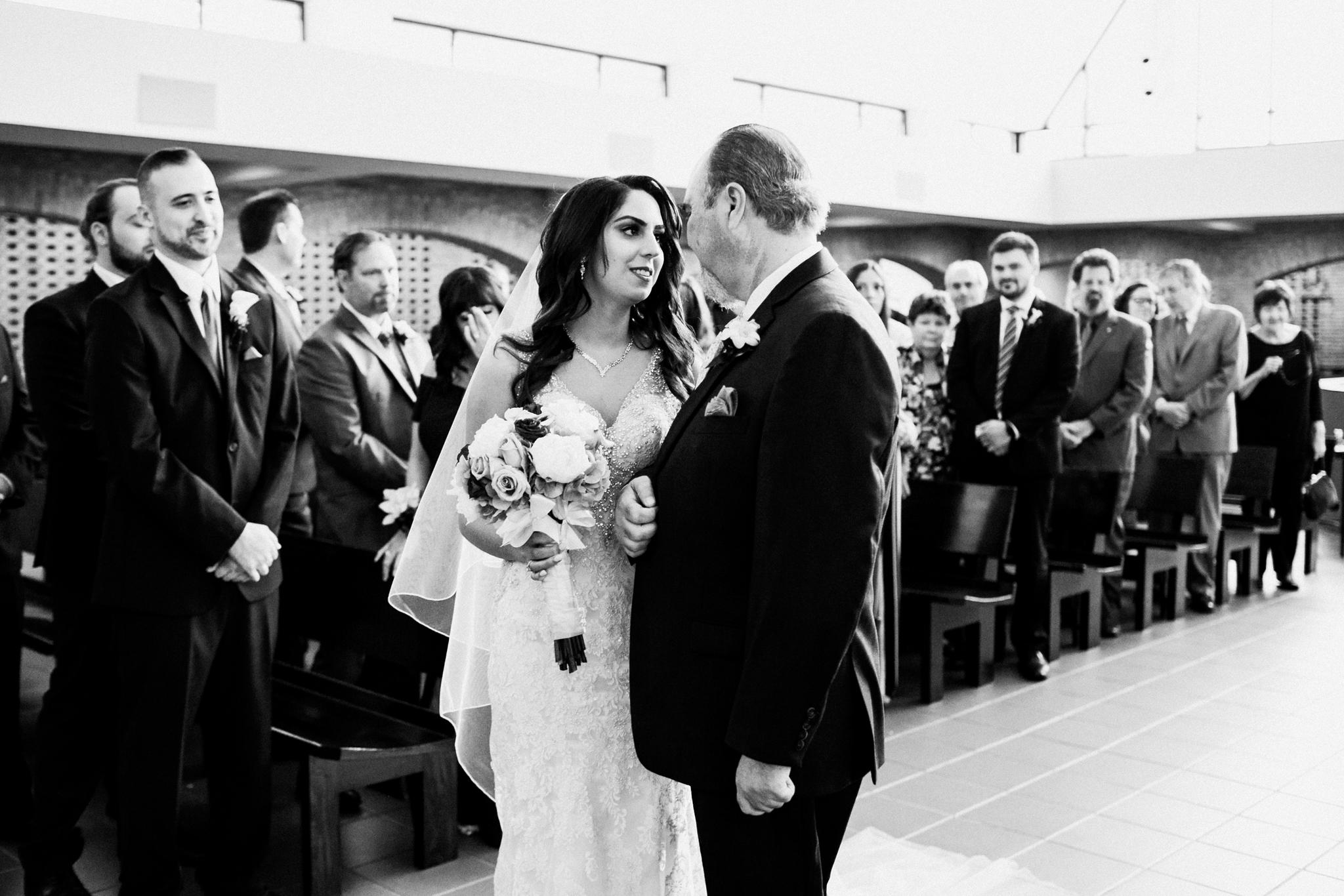Odyssey Country Club_Tinley Park_IL_wedding_photographer_0025.jpg
