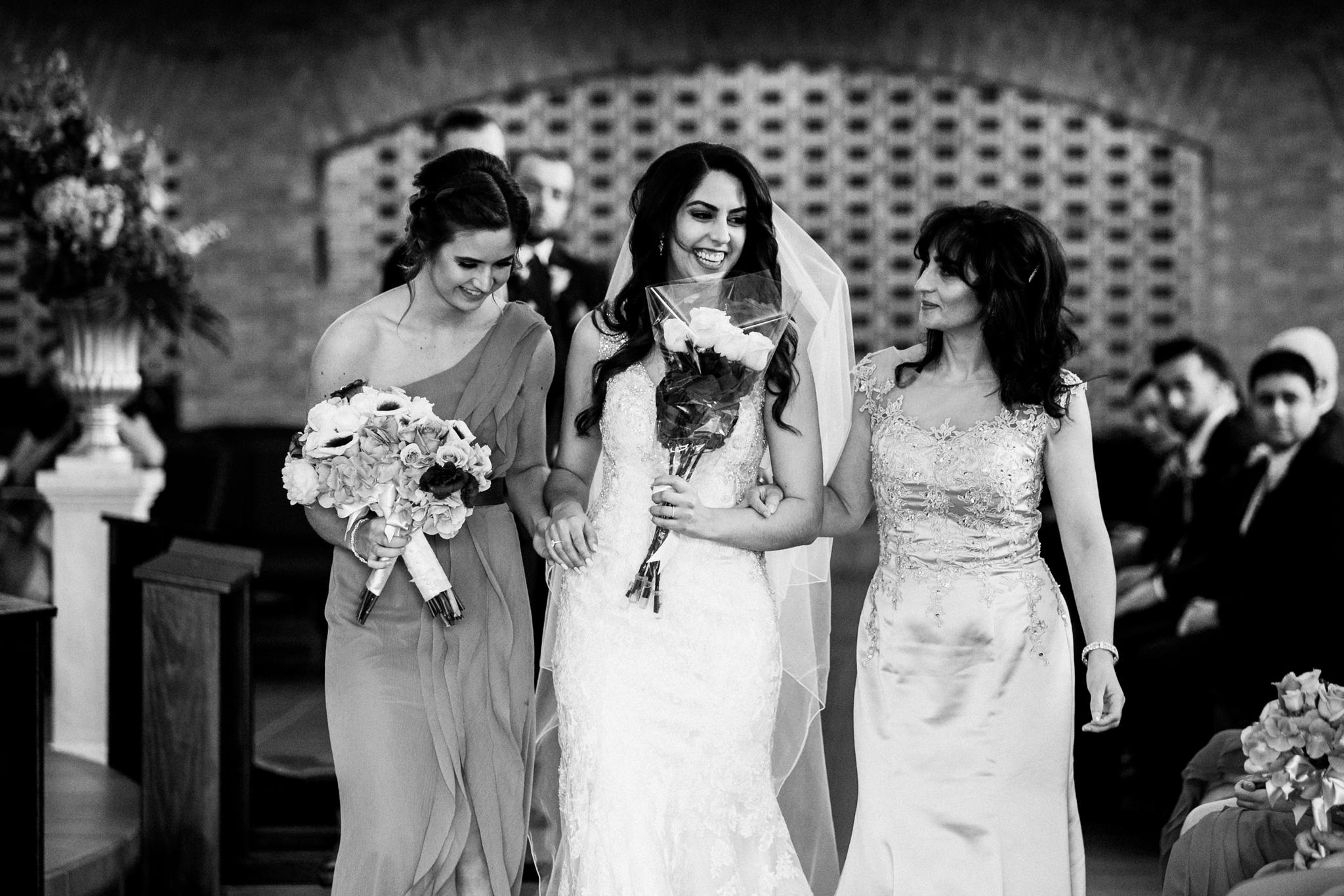 Odyssey Country Club_Tinley Park_IL_wedding_photographer_0034.jpg