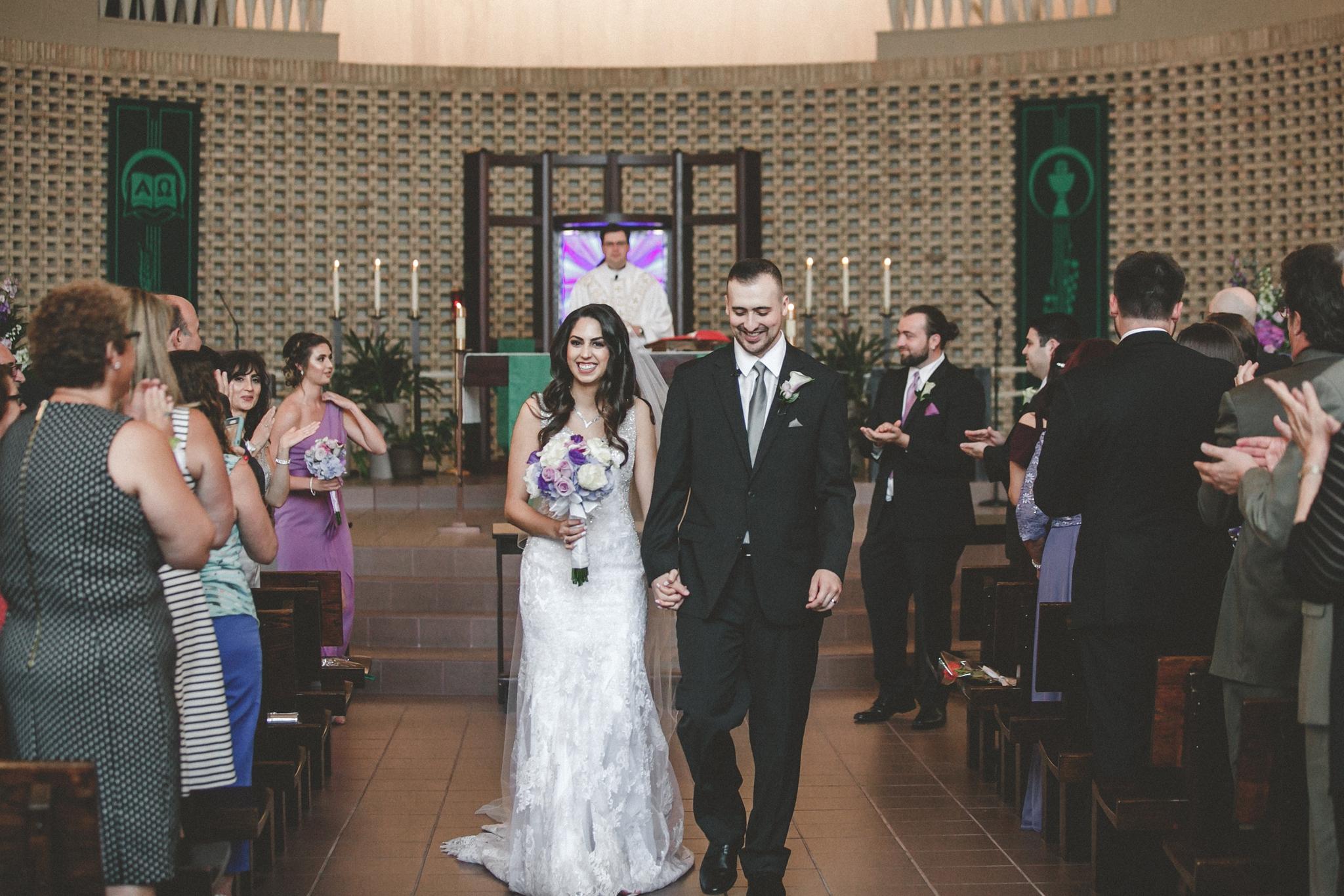 Odyssey Country Club_Tinley Park_IL_wedding_photographer_0037.jpg