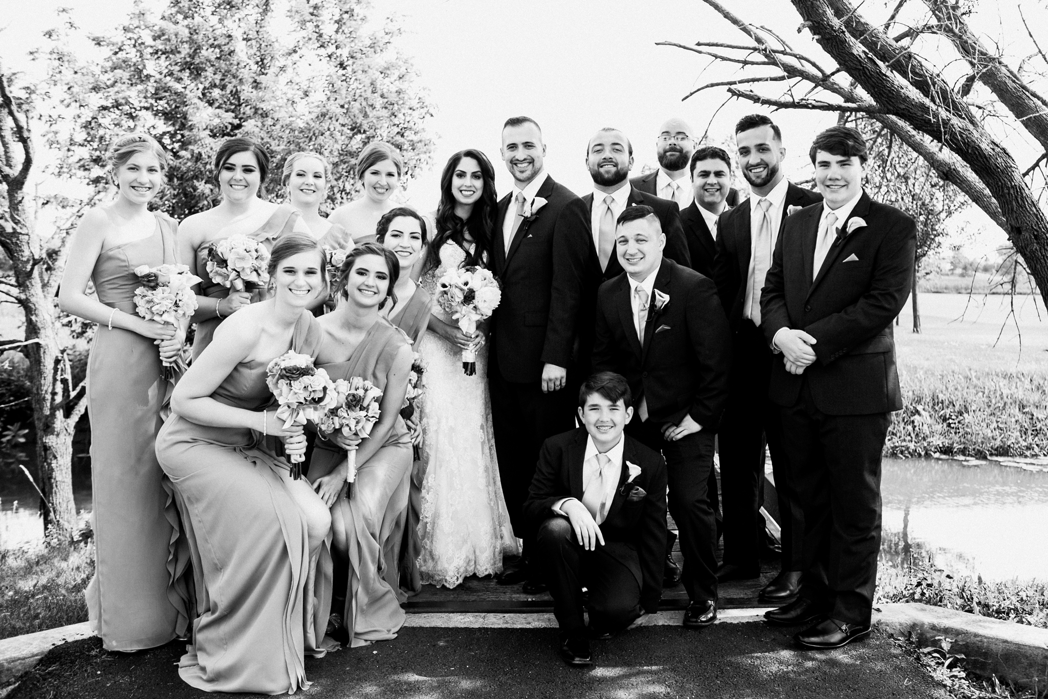 Odyssey Country Club_Tinley Park_IL_wedding_photographer_0038.jpg