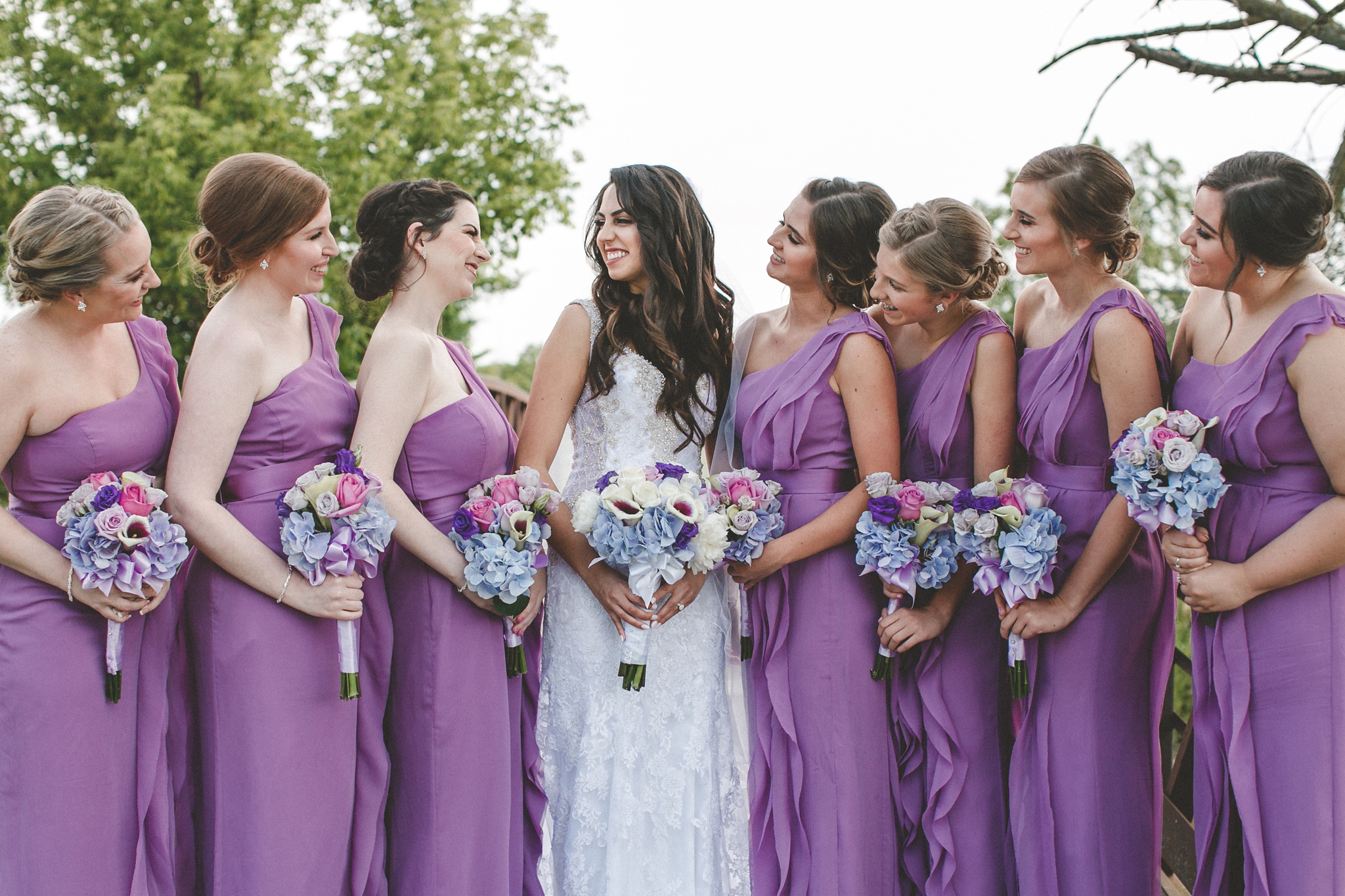 Odyssey Country Club_Tinley Park_IL_wedding_photographer_0039.jpg