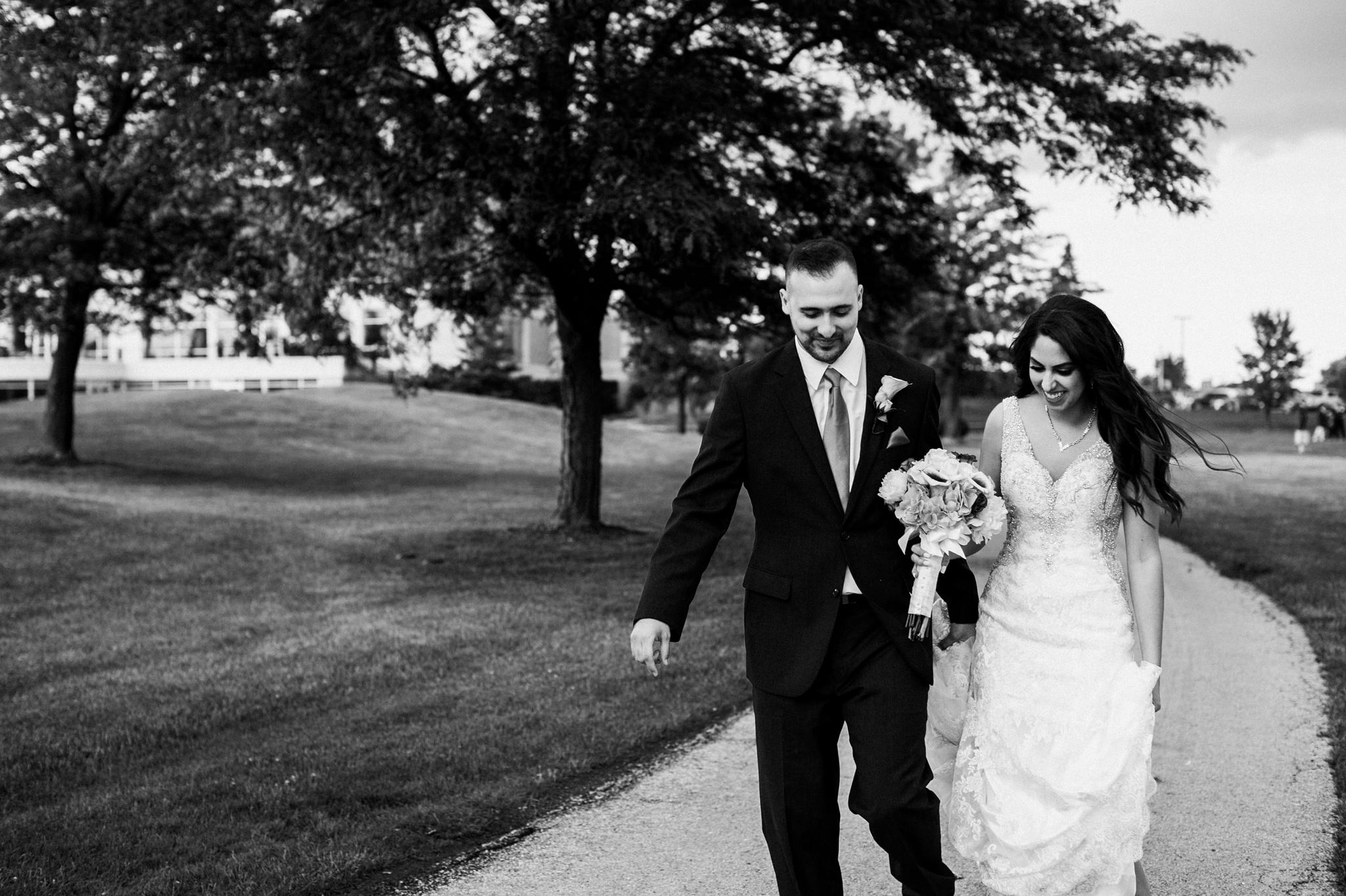 Odyssey Country Club_Tinley Park_IL_wedding_photographer_0047.jpg