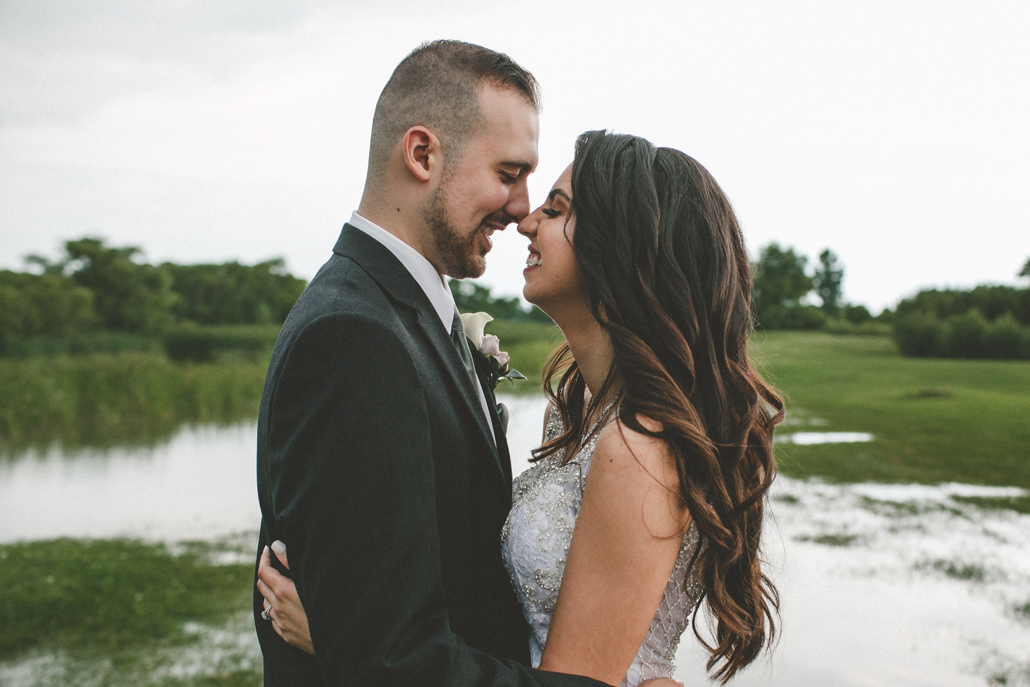 Odyssey Country Club_Tinley Park_IL_wedding_photographer_0051.jpg