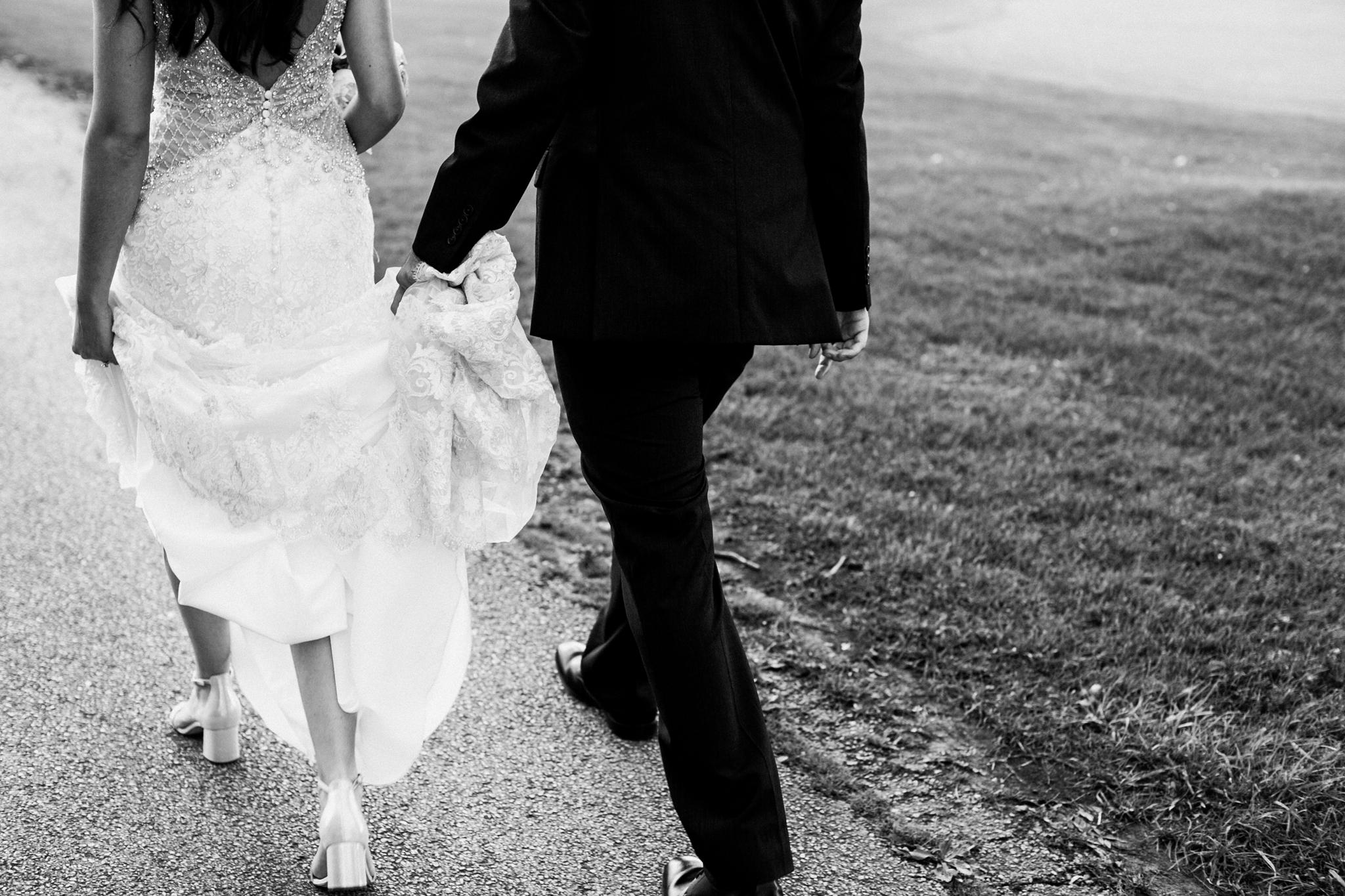 Odyssey Country Club_Tinley Park_IL_wedding_photographer_0048.jpg