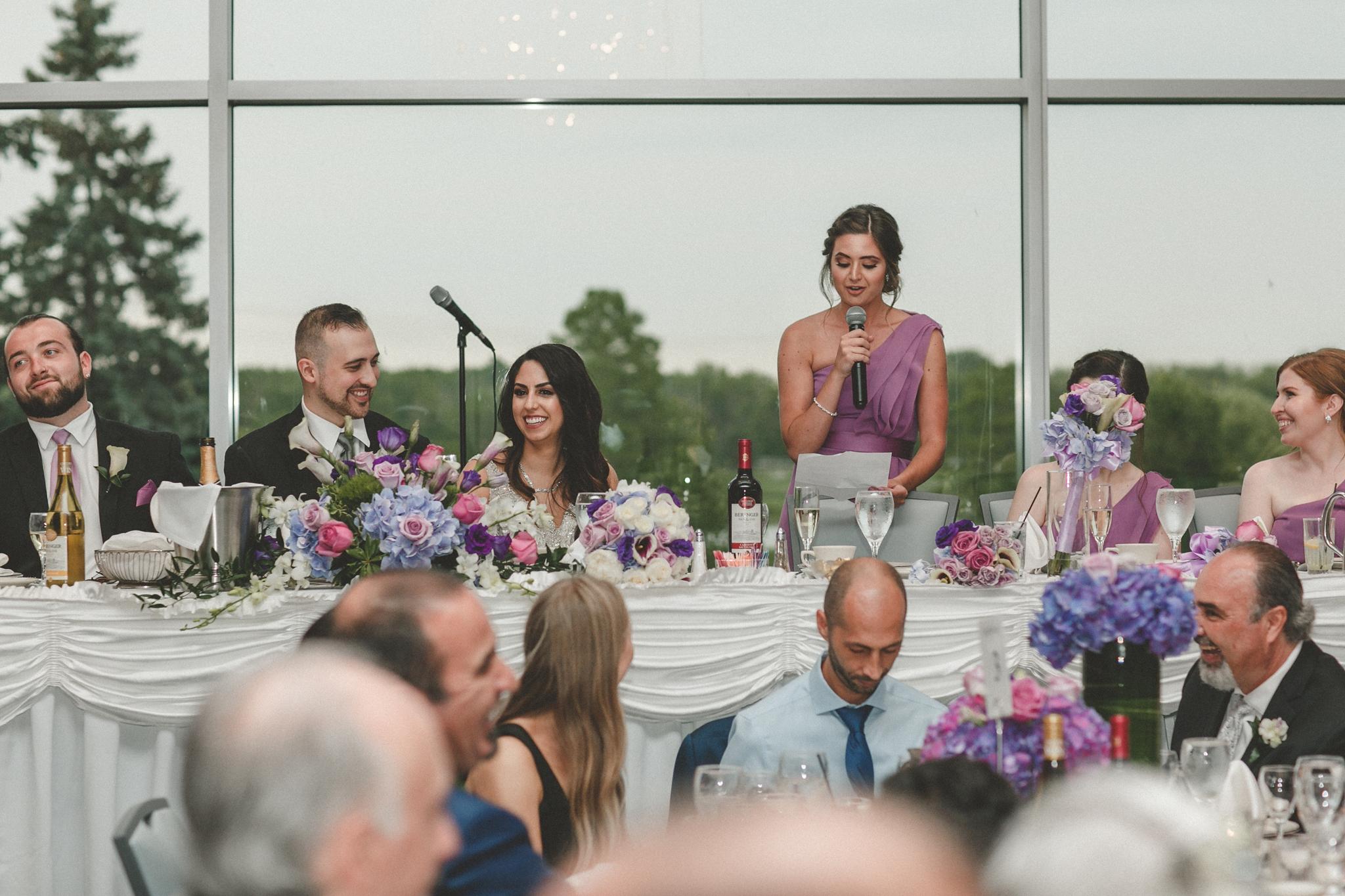 Odyssey Country Club_Tinley Park_IL_wedding_photographer_0053.jpg
