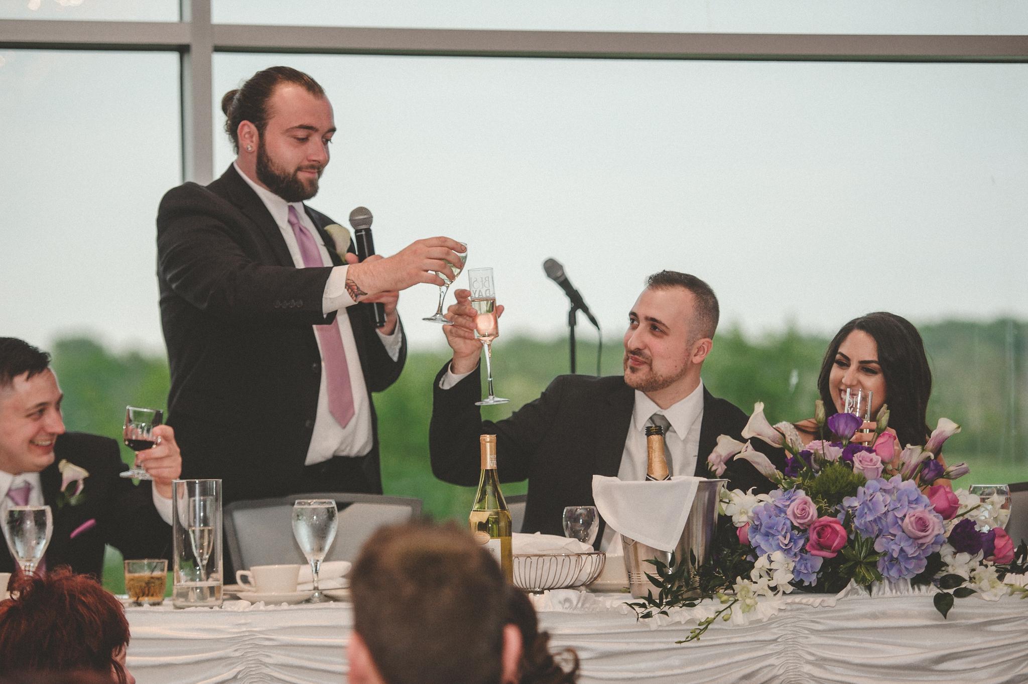 Odyssey Country Club_Tinley Park_IL_wedding_photographer_0054.jpg