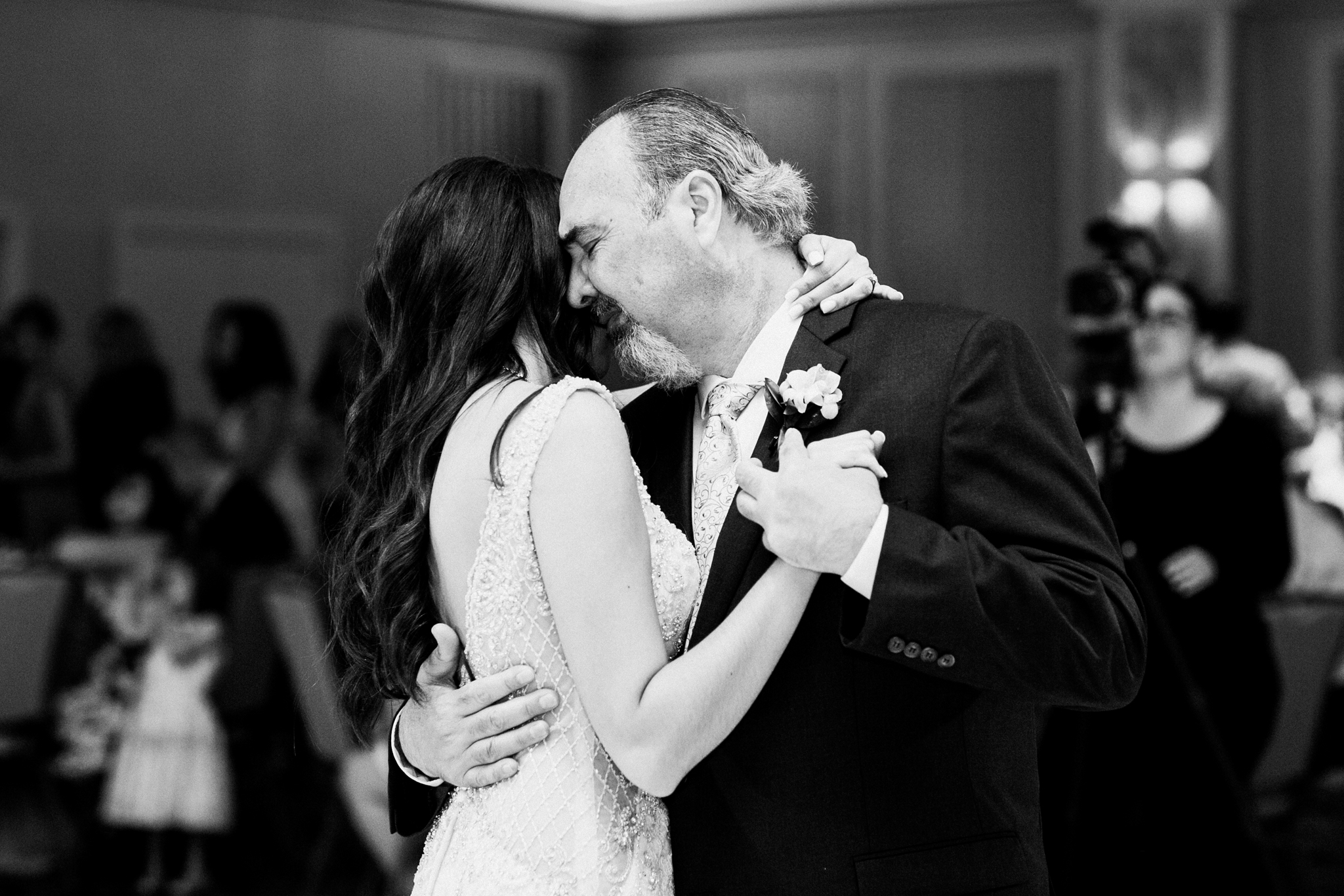 Odyssey Country Club_Tinley Park_IL_wedding_photographer_0057.jpg