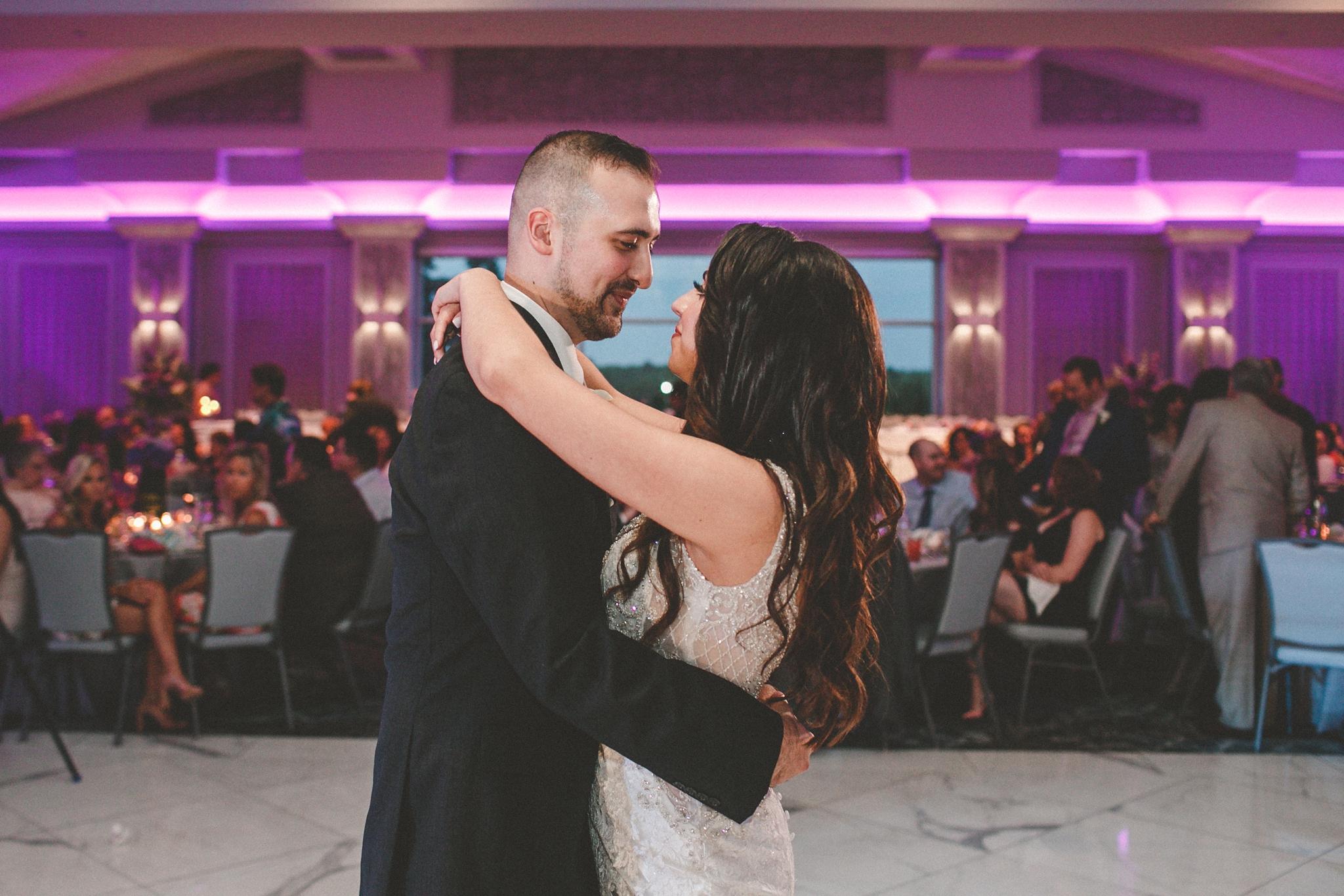 Odyssey Country Club_Tinley Park_IL_wedding_photographer_0056.jpg