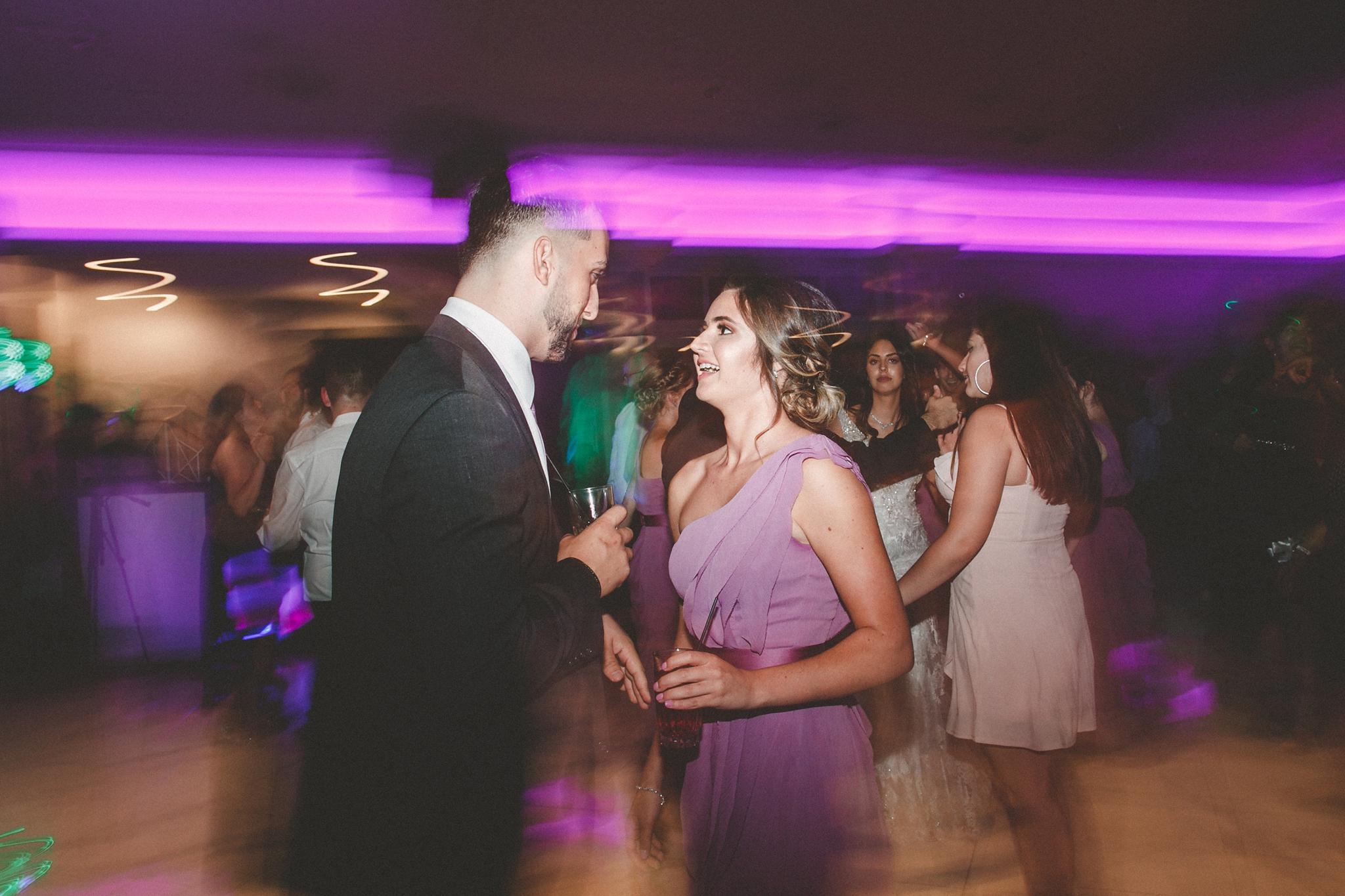Odyssey Country Club_Tinley Park_IL_wedding_photographer_0064.jpg