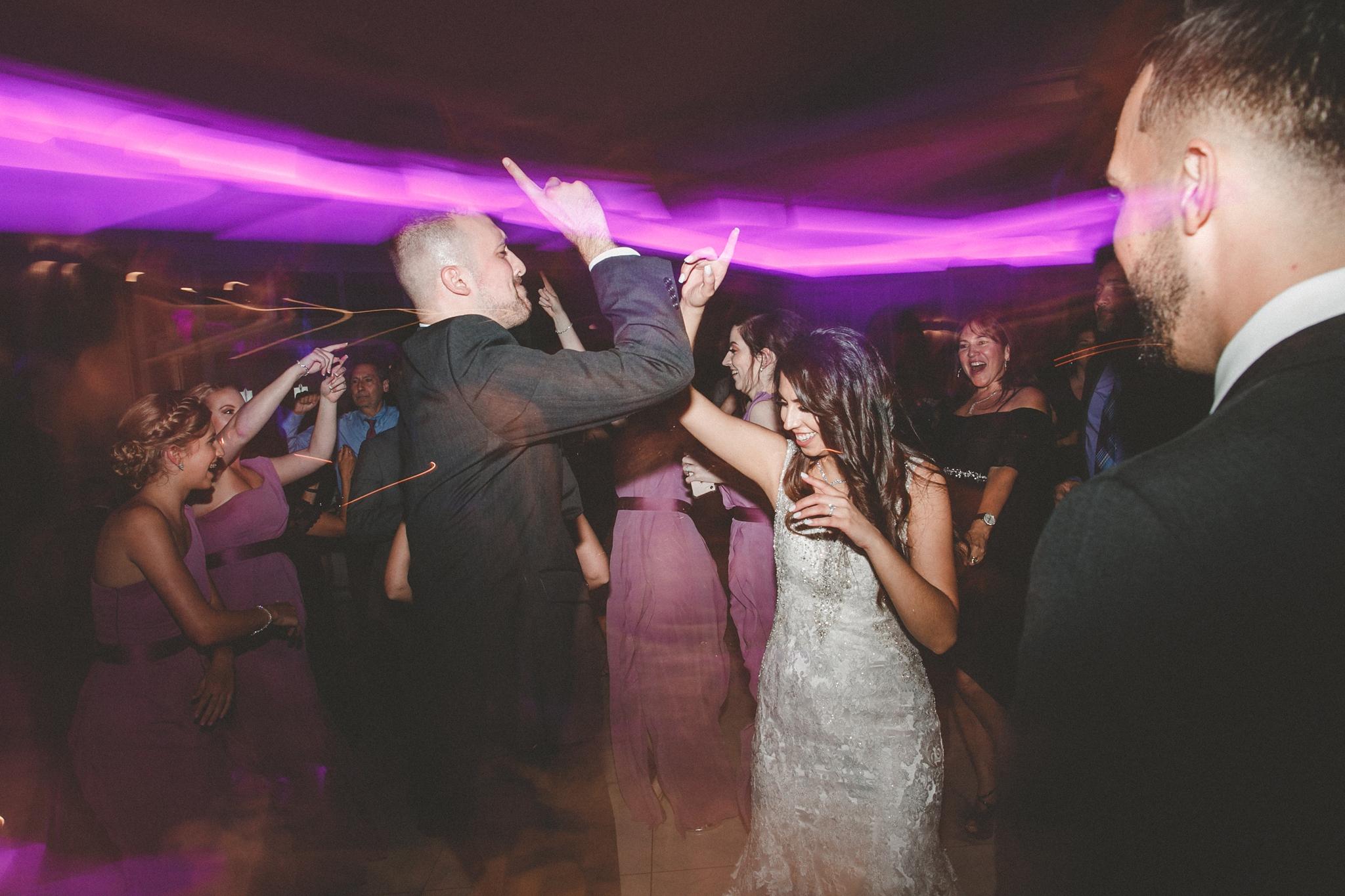 Odyssey Country Club_Tinley Park_IL_wedding_photographer_0065.jpg