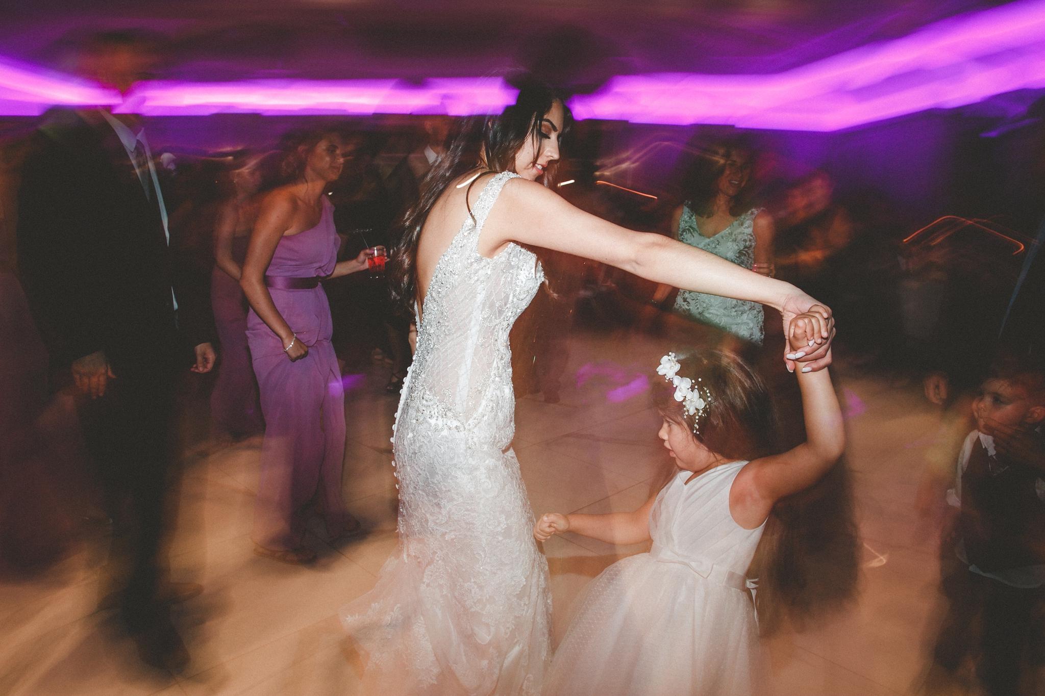 Odyssey Country Club_Tinley Park_IL_wedding_photographer_0067.jpg