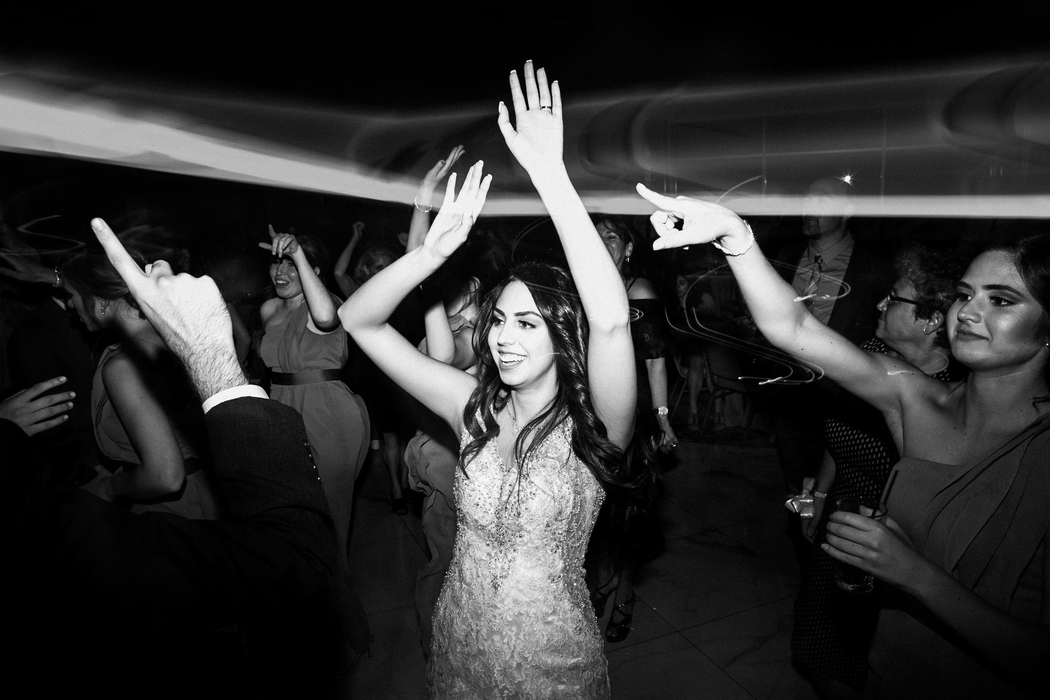Odyssey Country Club_Tinley Park_IL_wedding_photographer_0066.jpg
