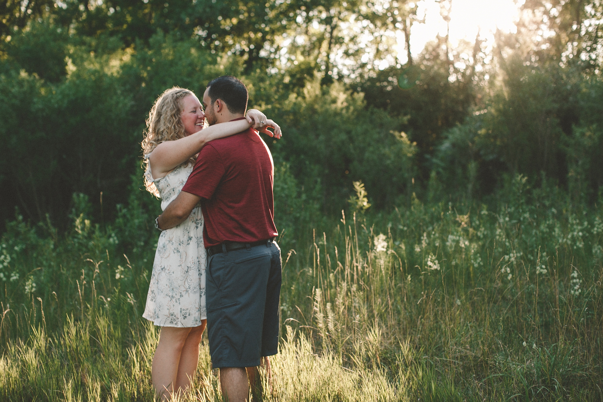 the_hollows_crystal_lake_IL_wedding_engagement_photographer_0004.jpg